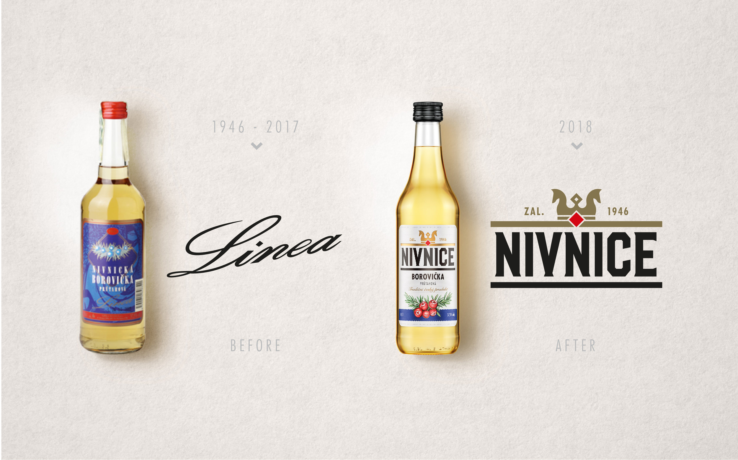 Linea NIvnice lihoviny before & after.jpg