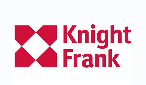 Knight-Frank print.png