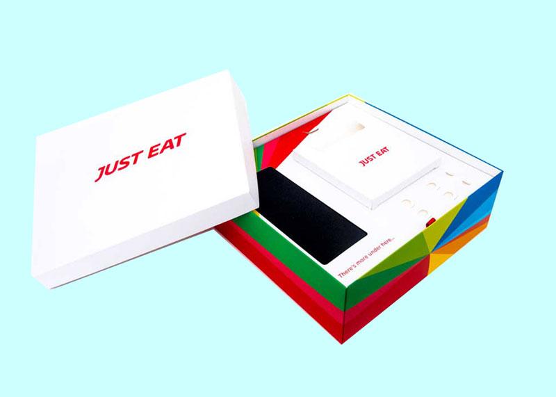 Juts Eat presentation pack.jpg