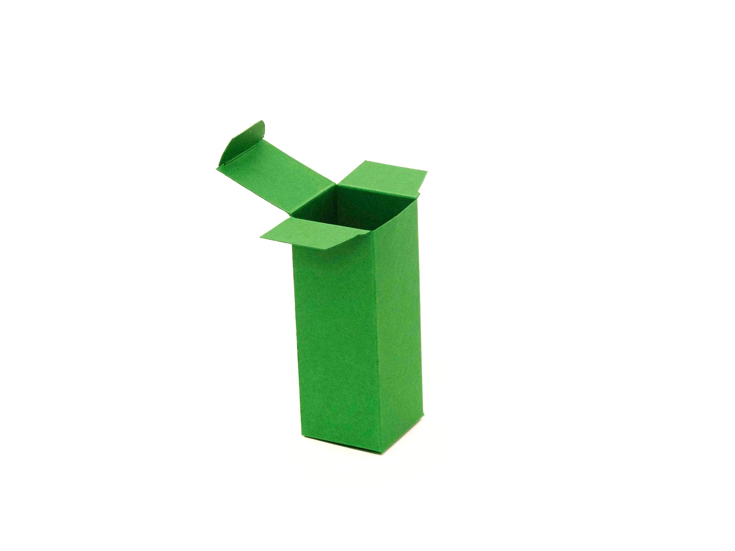 Tuck end carton open.jpg