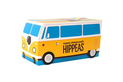 Hippeas-bus_WEBsmal_480x320.jpg
