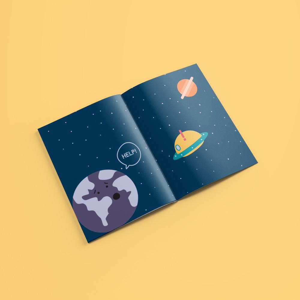 PowerUp_booklet_1.jpg