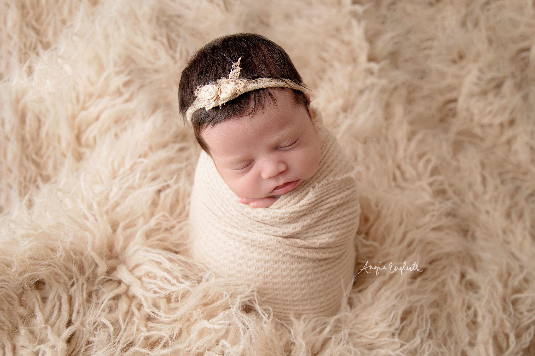lancaster_newborn_and_maternity_photographer_angie_englerth_central_pa_b008.jpg