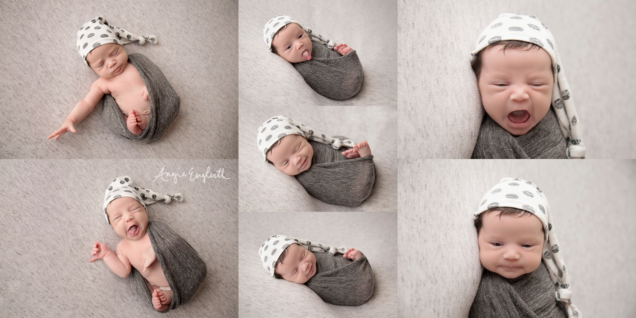 lancaster_newborn_and_maternity_photographer_angie_englerth_central_pa_b010.jpg