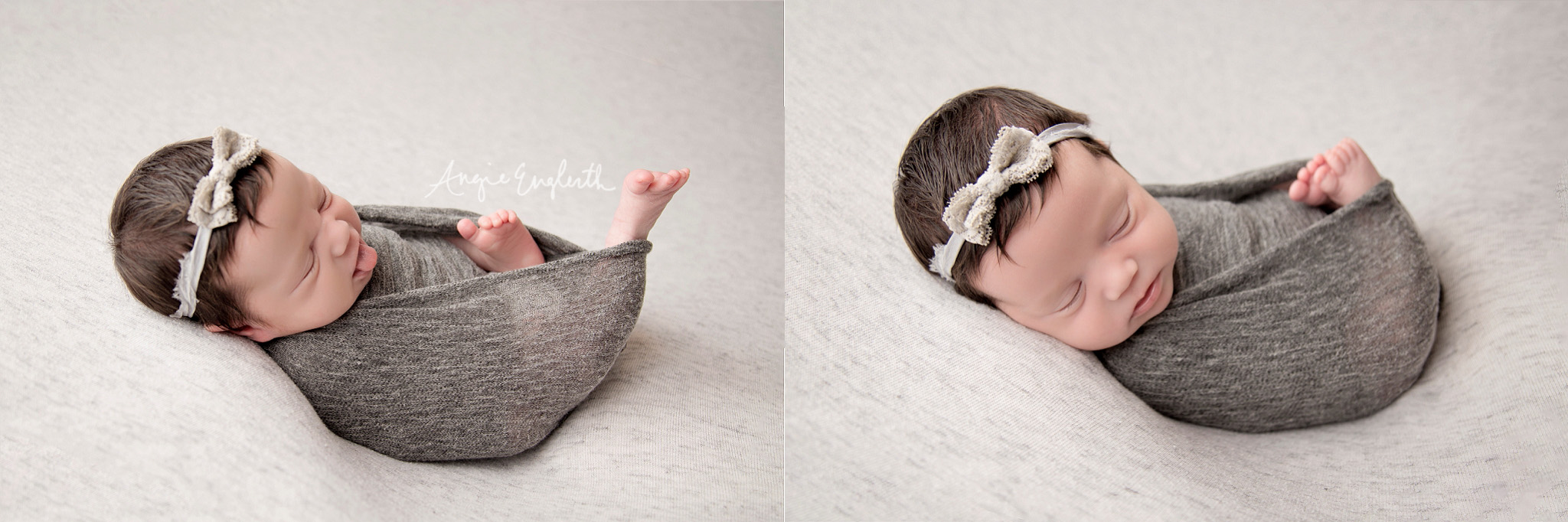 lancaster_newborn_and_maternity_photographer_angie_englerth_central_pa_b011.jpg