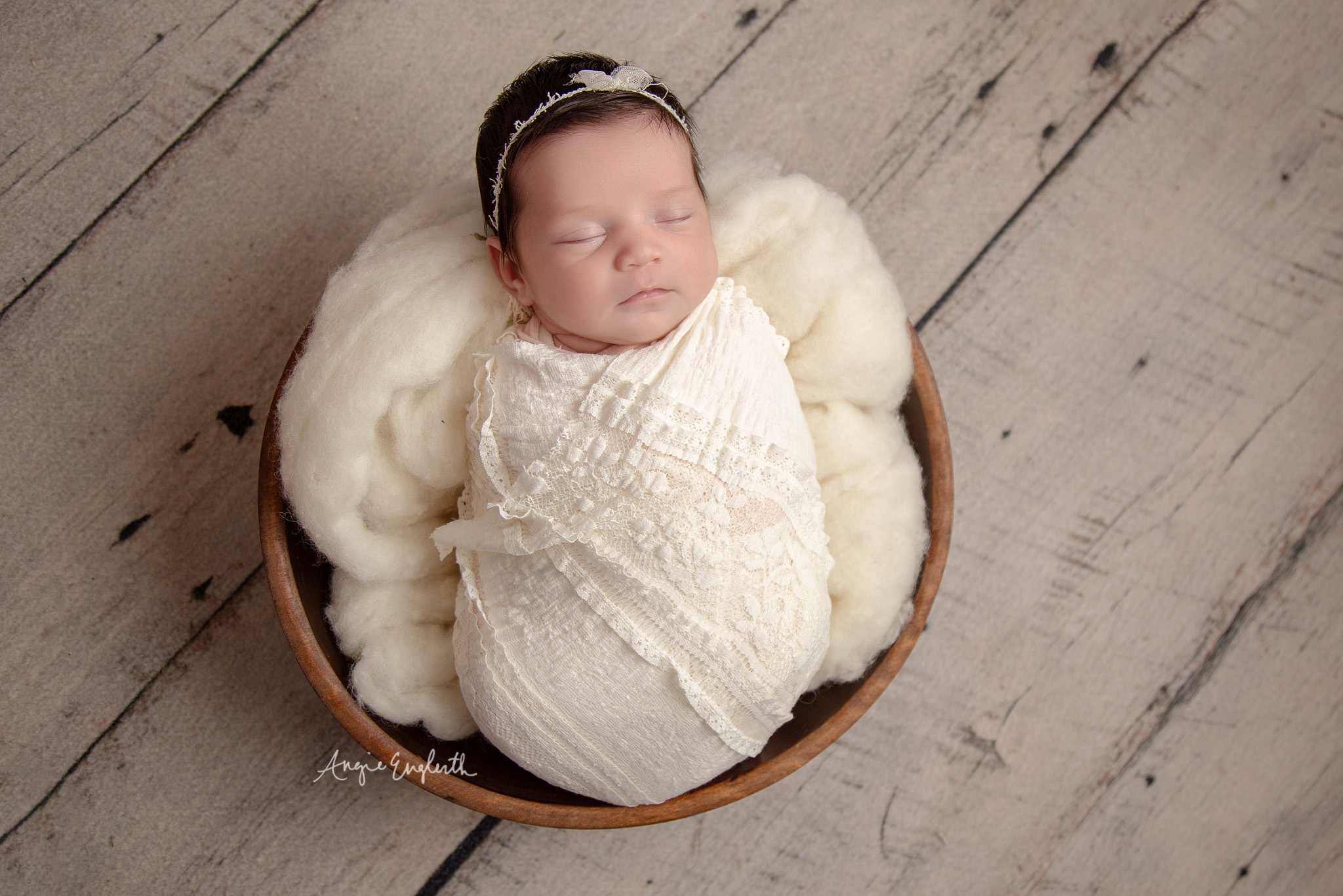 lancaster_newborn_and_maternity_photographer_angie_englerth_central_pa_b014.jpg