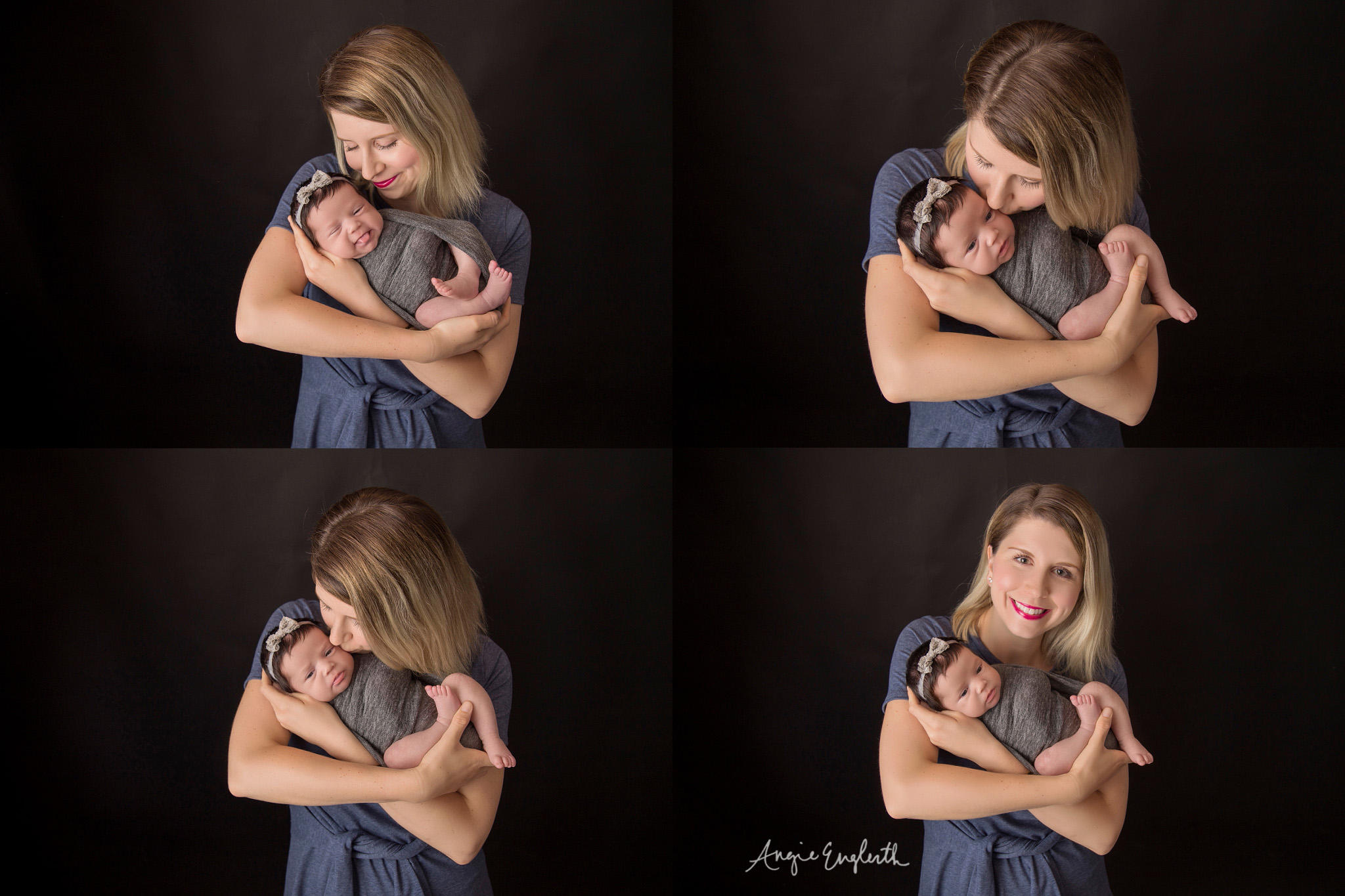 lancaster_newborn_and_maternity_photographer_angie_englerth_central_pa_b015.jpg