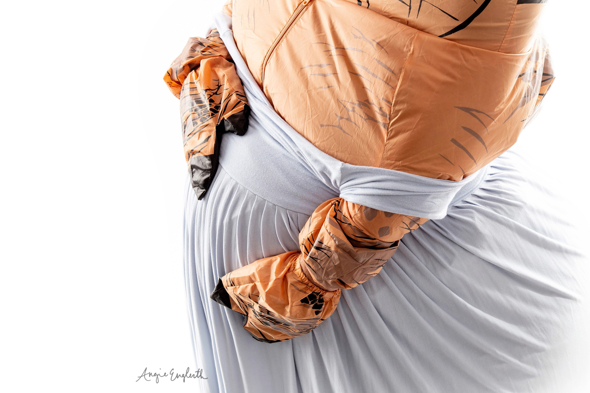 lancaster_newborn_and_maternity_photographer_angie_englerth_central_pa_b019.jpg