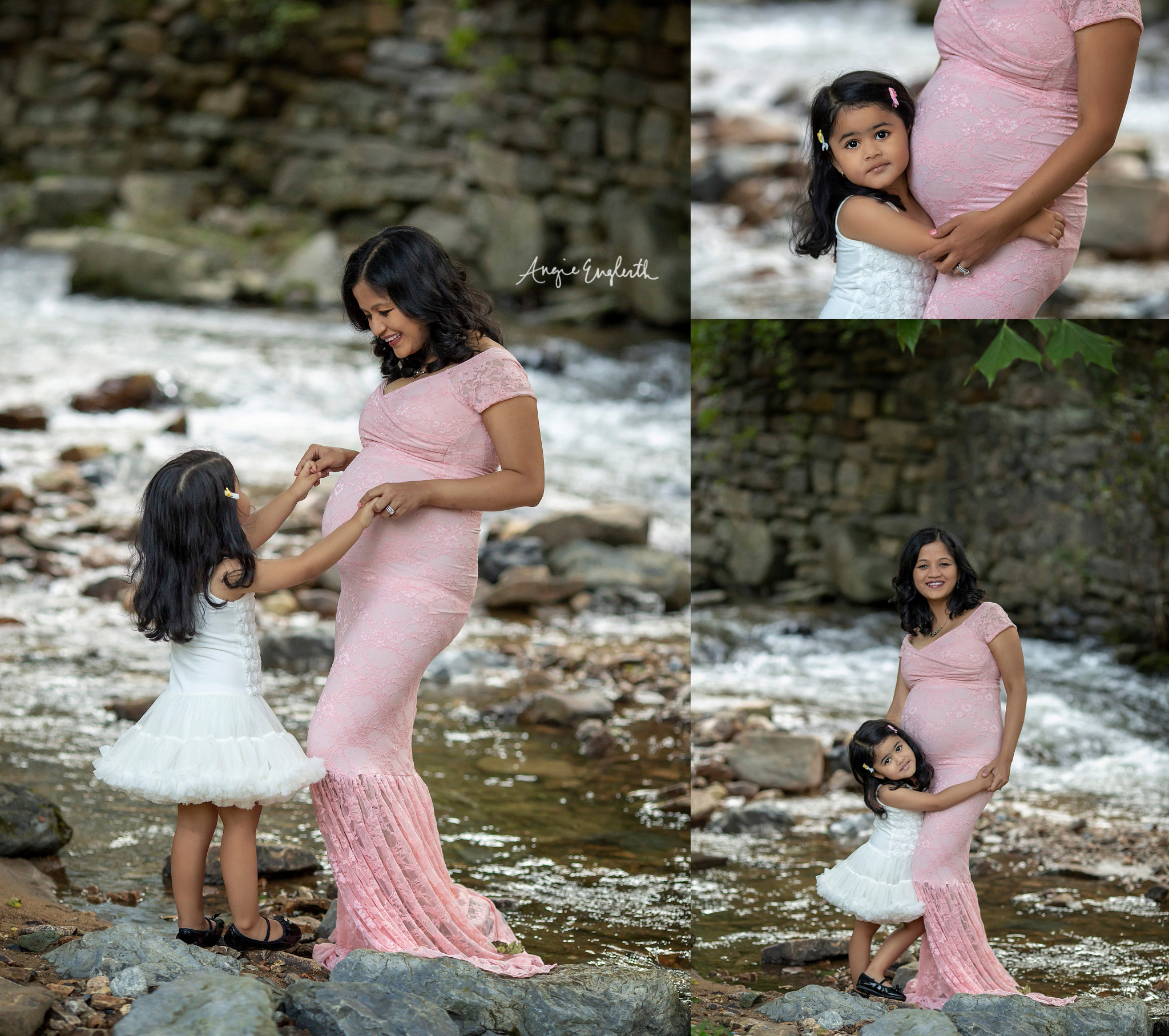 lancaster_newborn_and_maternity_photographer_angie_englerth_central_pa_b021.jpg