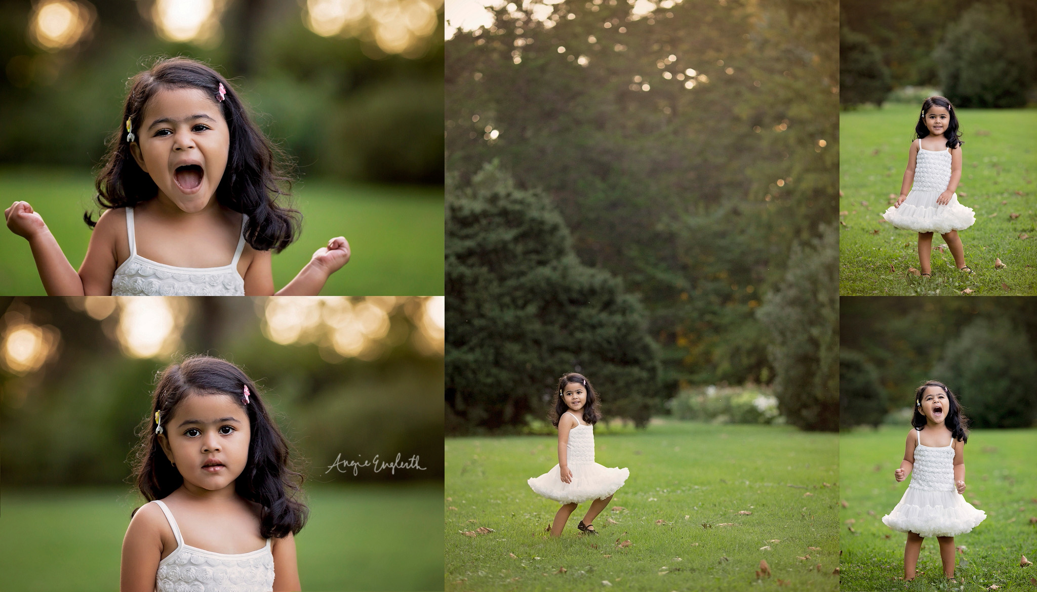 lancaster_newborn_and_maternity_photographer_angie_englerth_central_pa_b027.jpg