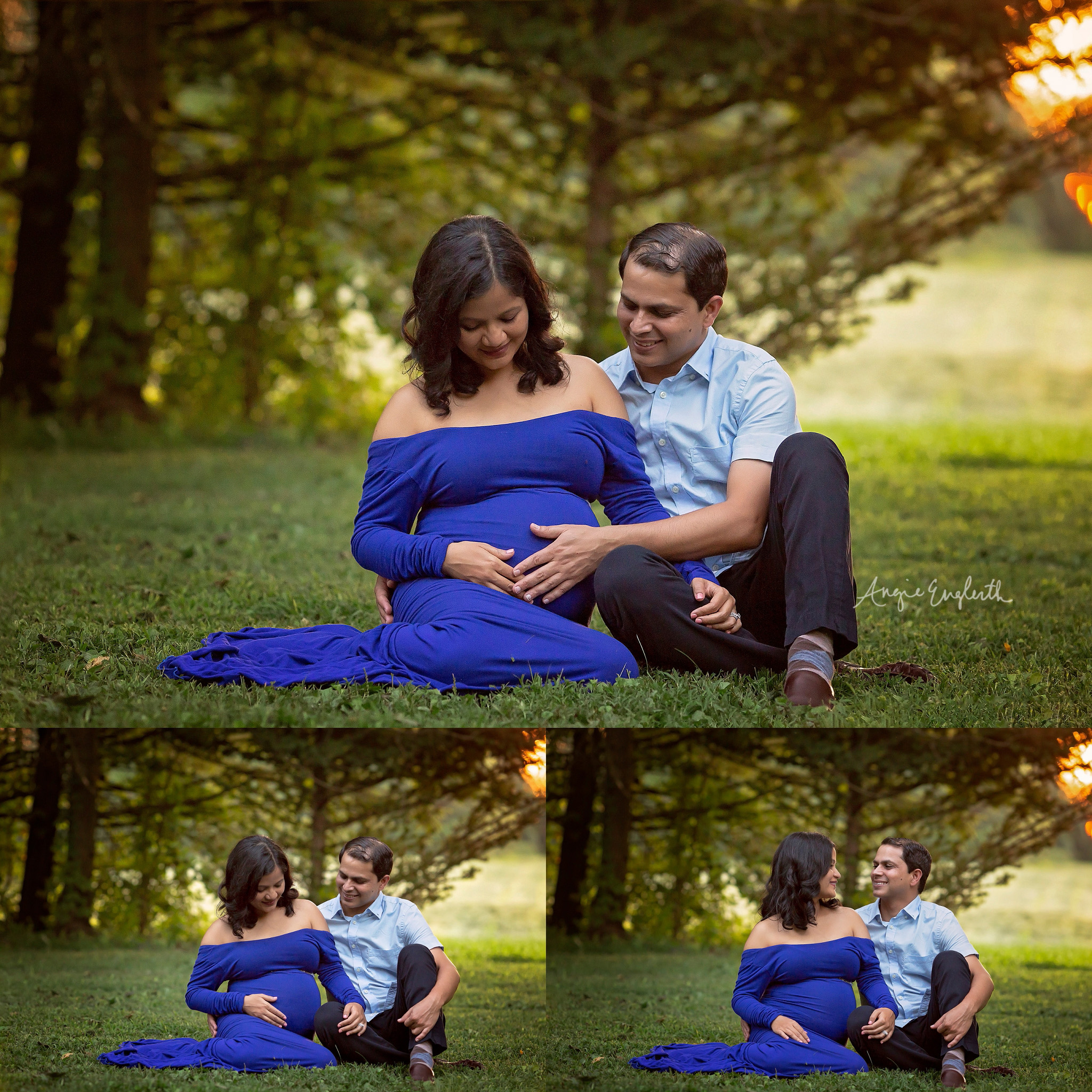 lancaster_newborn_and_maternity_photographer_angie_englerth_central_pa_b034.jpg