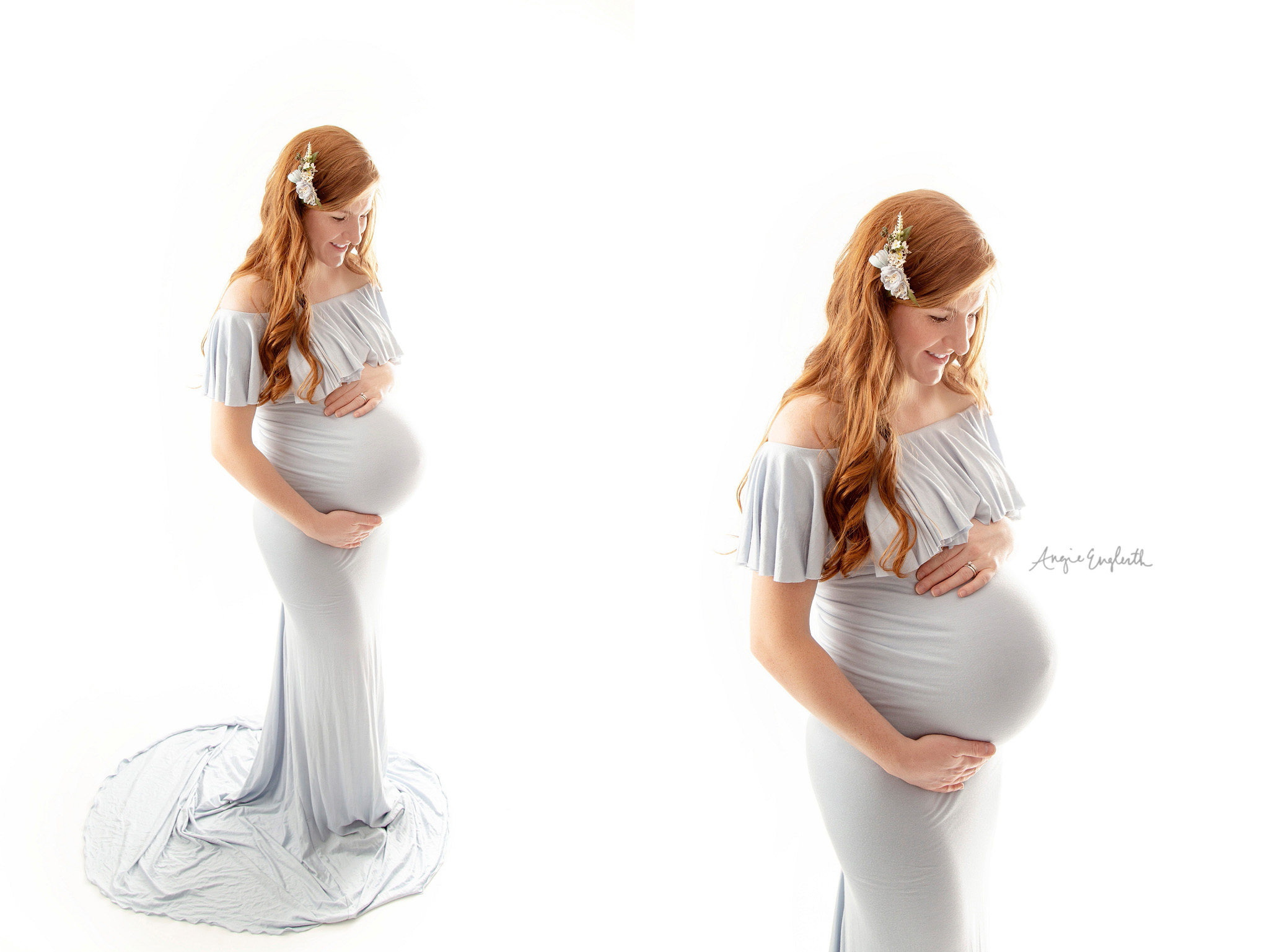lancaster_maternity_photographer_angie_englerth_central_pa_b061.jpg