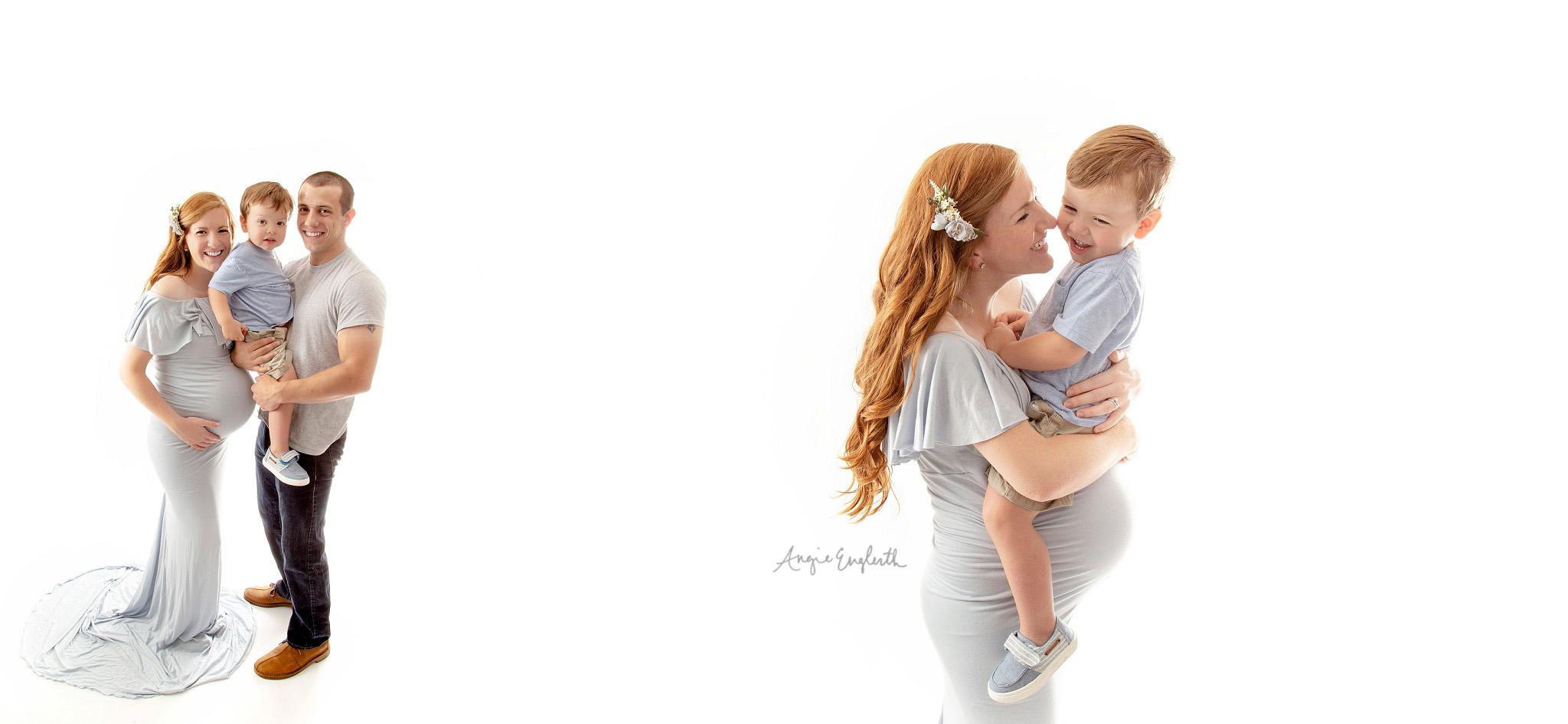 lancaster_maternity_photographer_angie_englerth_central_pa_b063.jpg