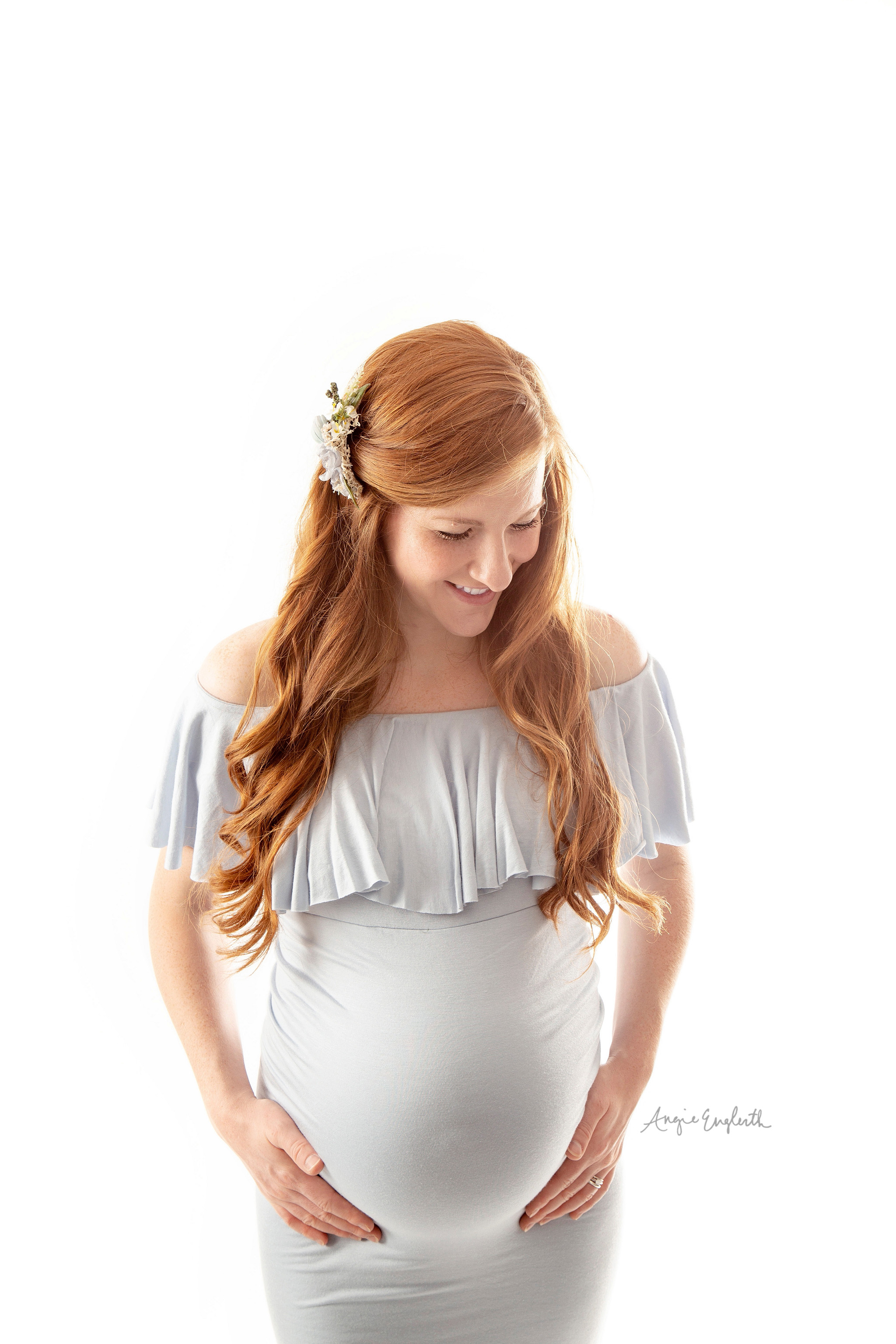 lancaster_maternity_photographer_angie_englerth_central_pa_b062.jpg