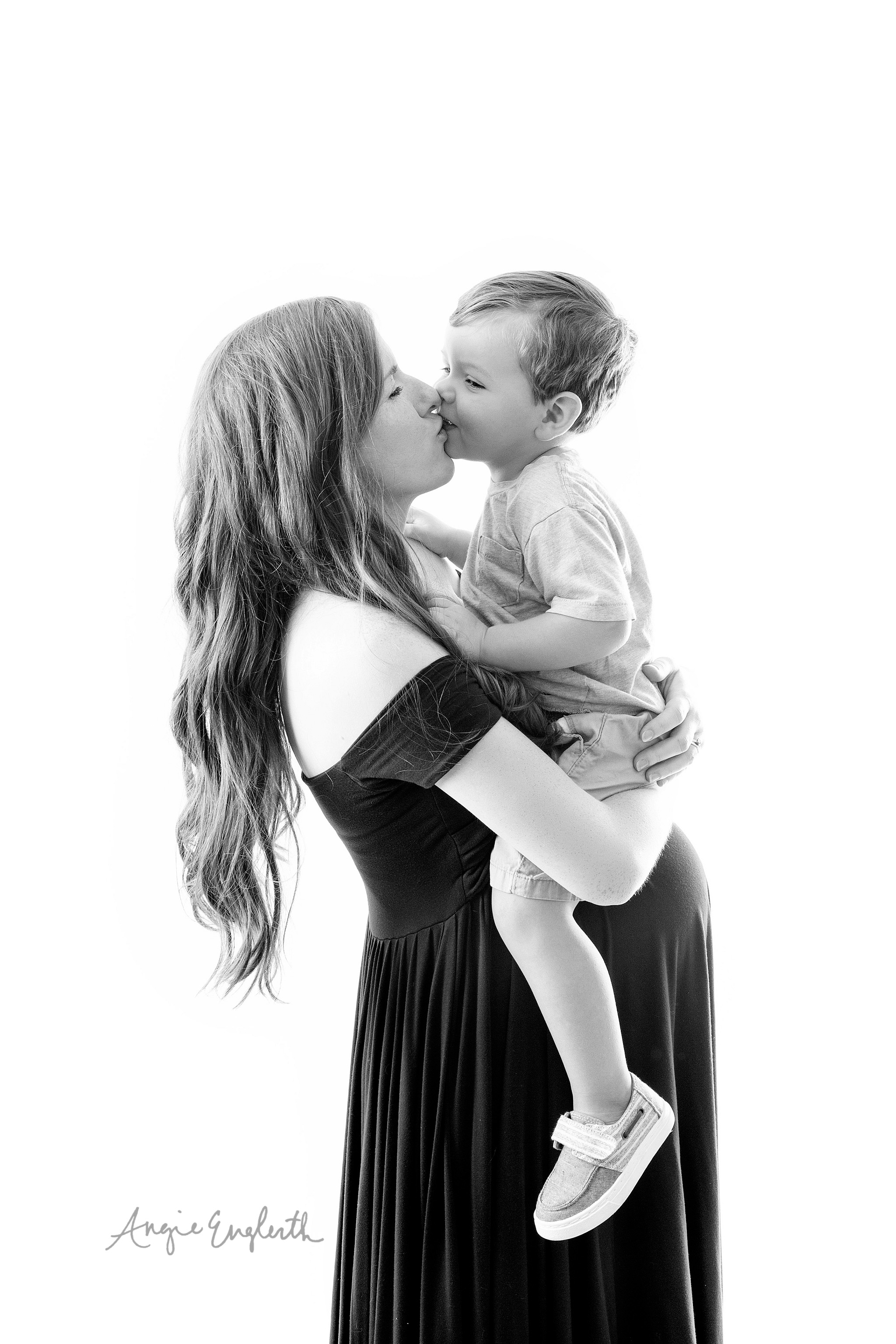 lancaster_maternity_photographer_angie_englerth_central_pa_b068.jpg