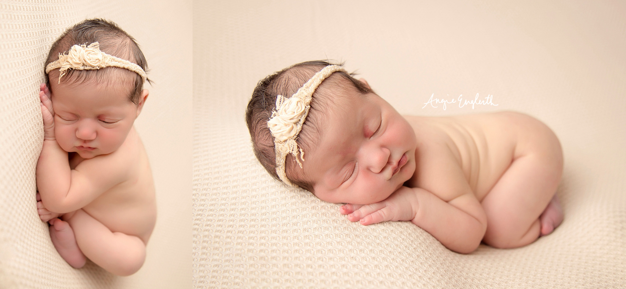 lancaster_newborn_and_maternity_photographer_angie_englerth_central_pa_b038.jpg