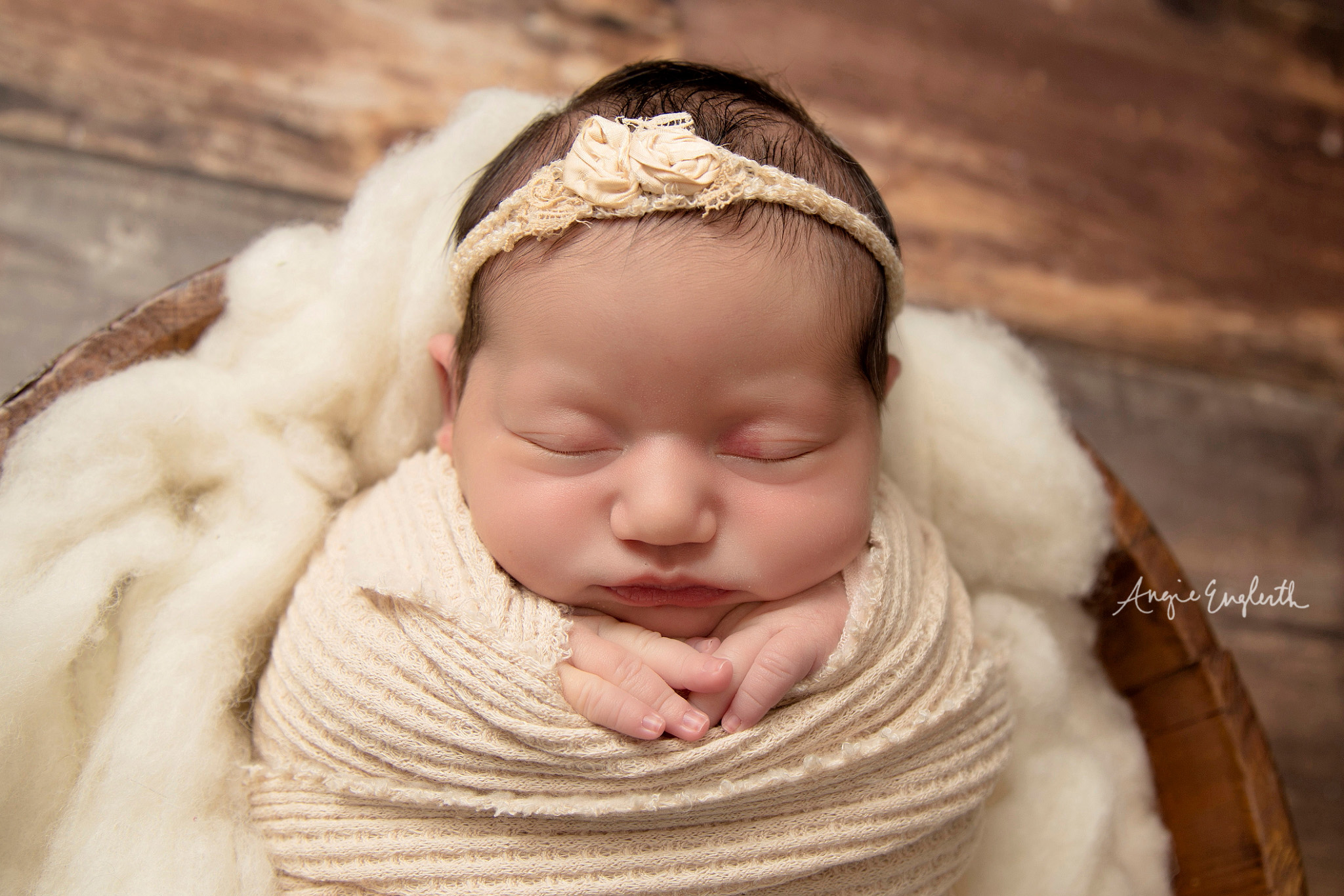 lancaster_newborn_and_maternity_photographer_angie_englerth_central_pa_b042.jpg