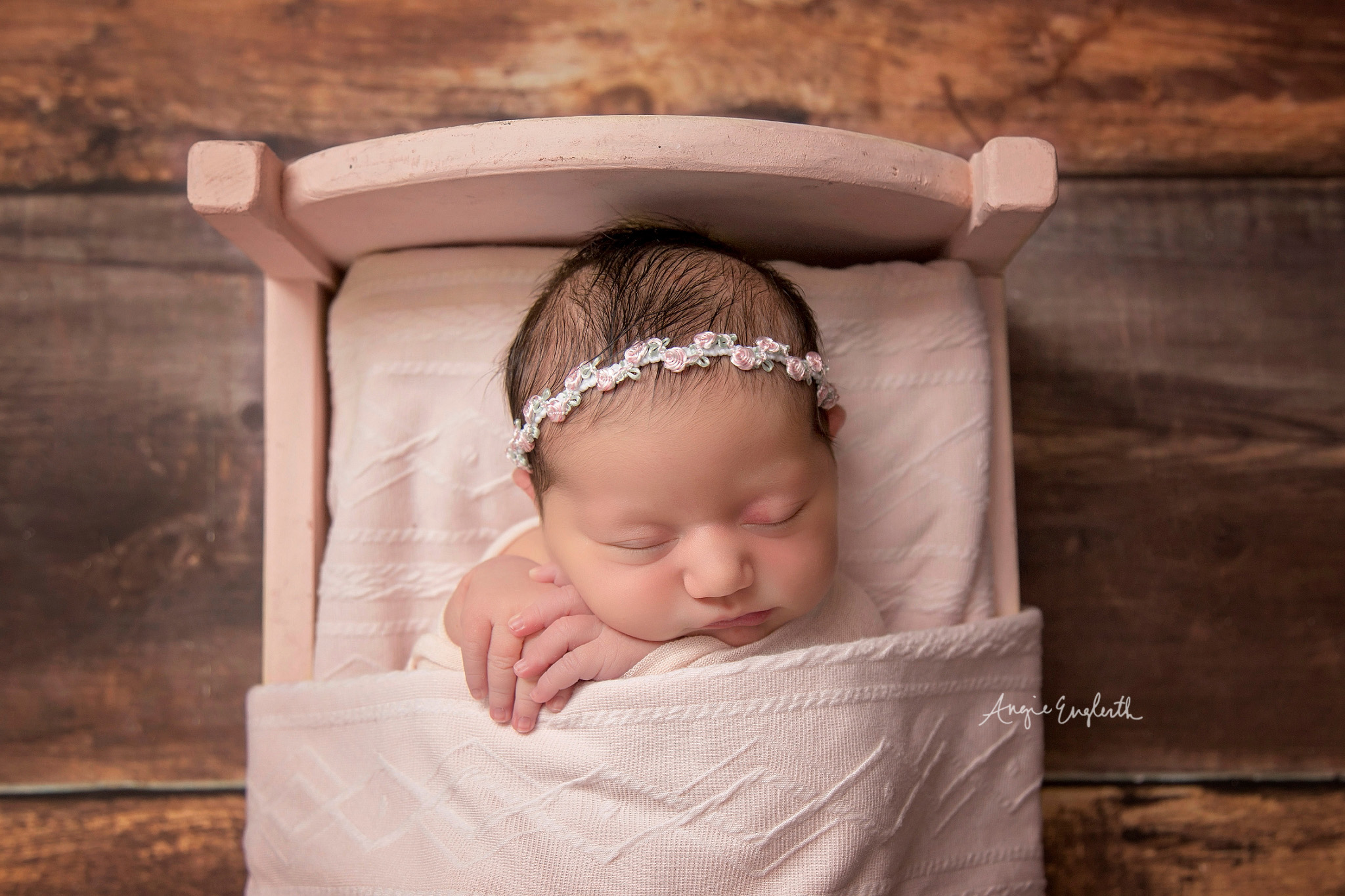 lancaster_newborn_and_maternity_photographer_angie_englerth_central_pa_b044.jpg