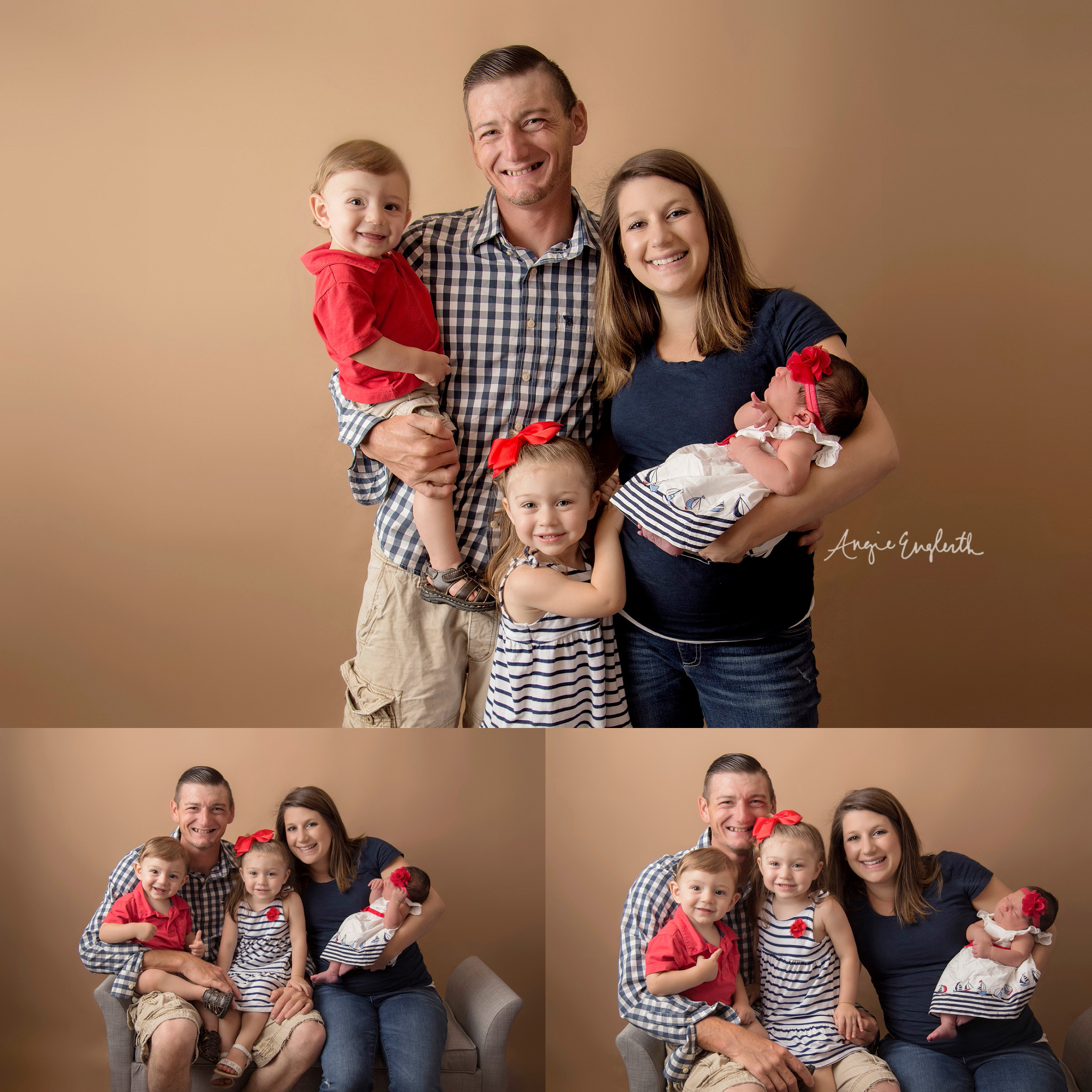 lancaster_newborn_and_maternity_photographer_angie_englerth_central_pa_b048.jpg