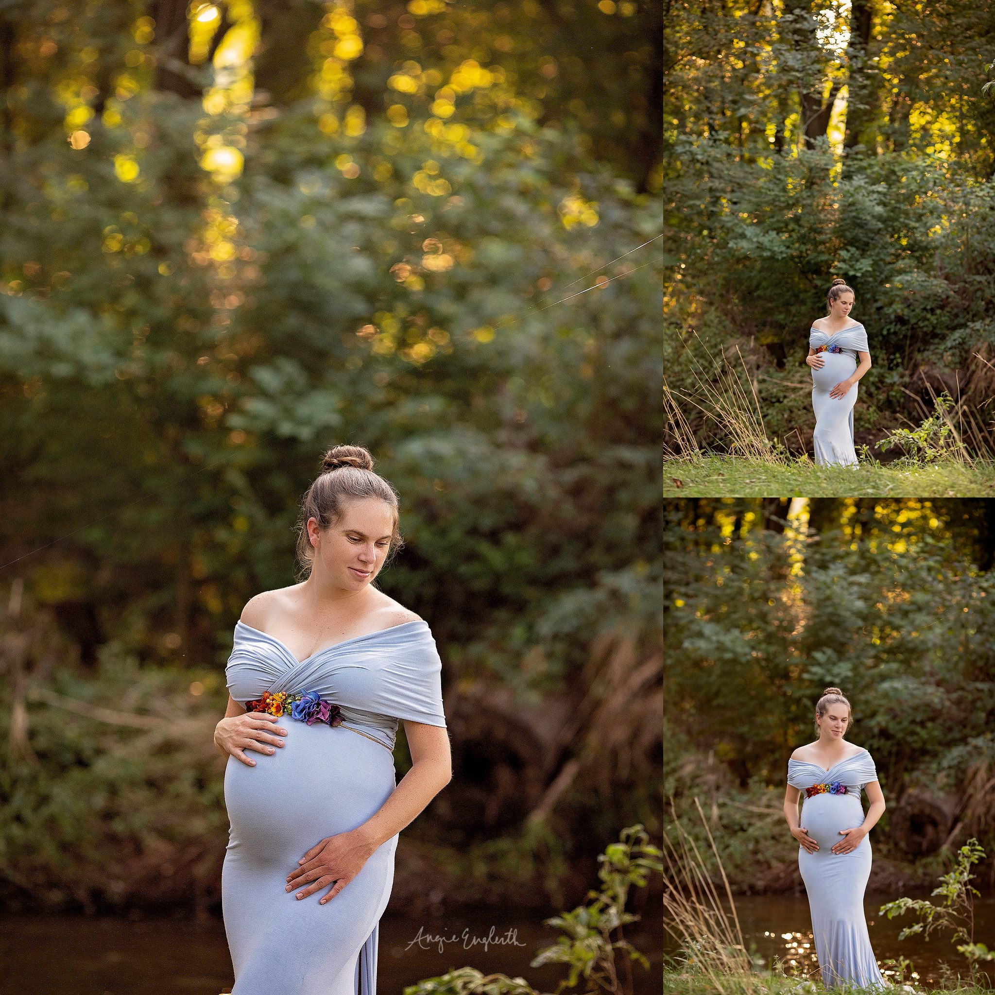 lancaster_maternity_photographer_angie_englerth_central_pa_b052.jpg