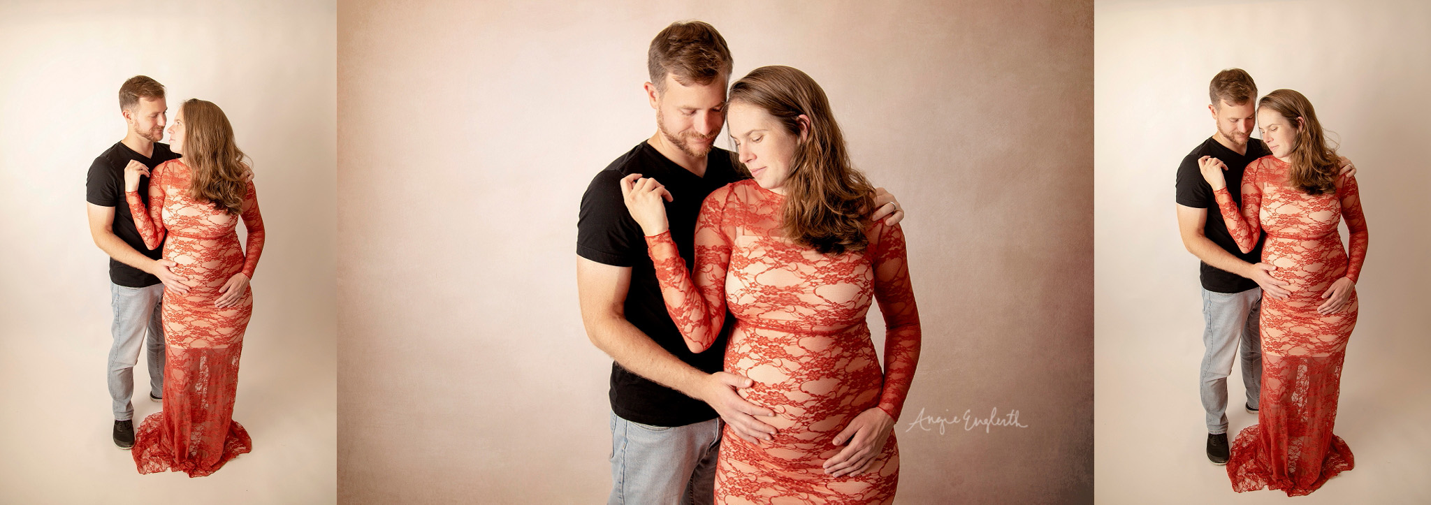 lancaster_maternity_photographer_angie_englerth_central_pa_b056.jpg