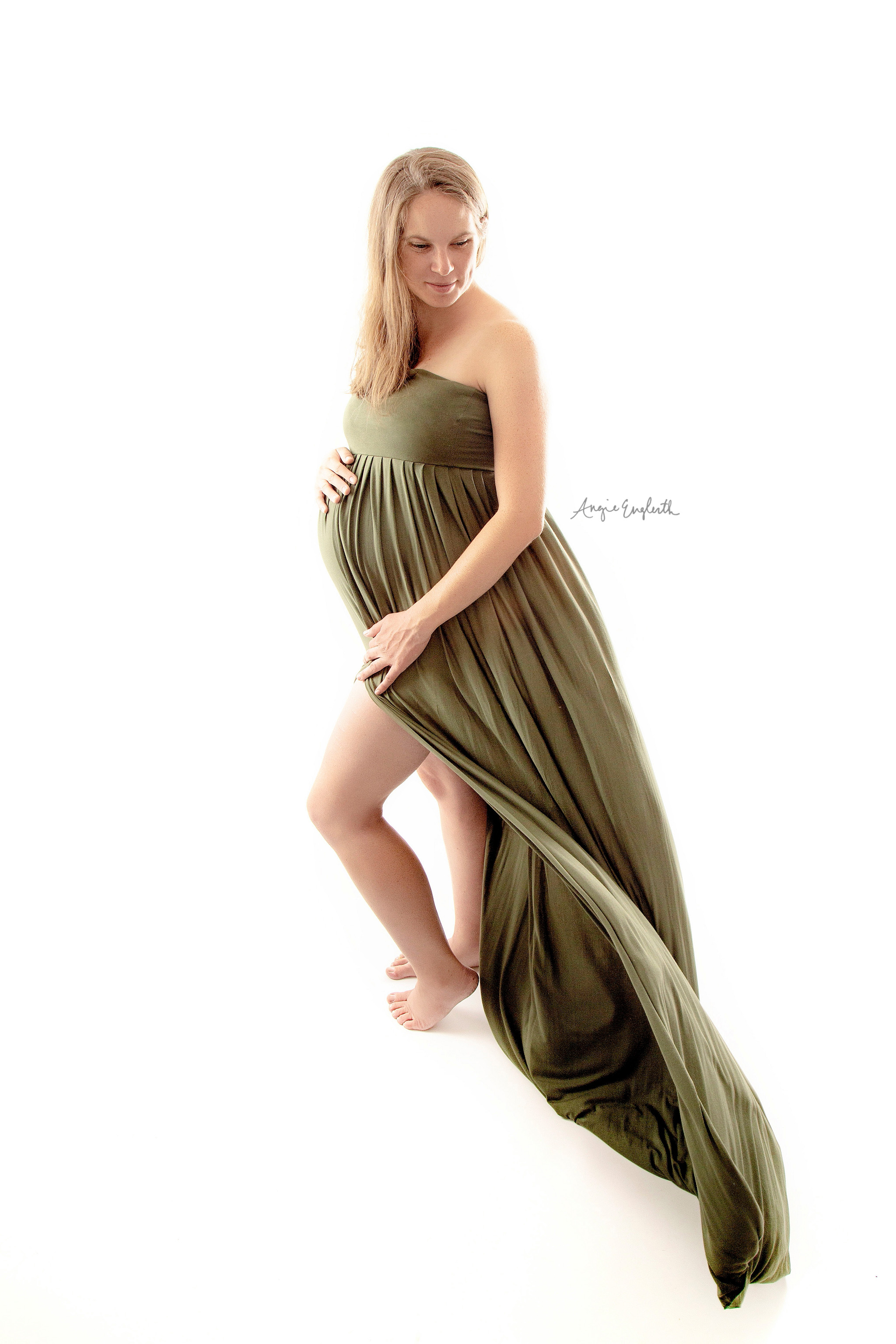 lancaster_maternity_photographer_angie_englerth_central_pa_b057.jpg
