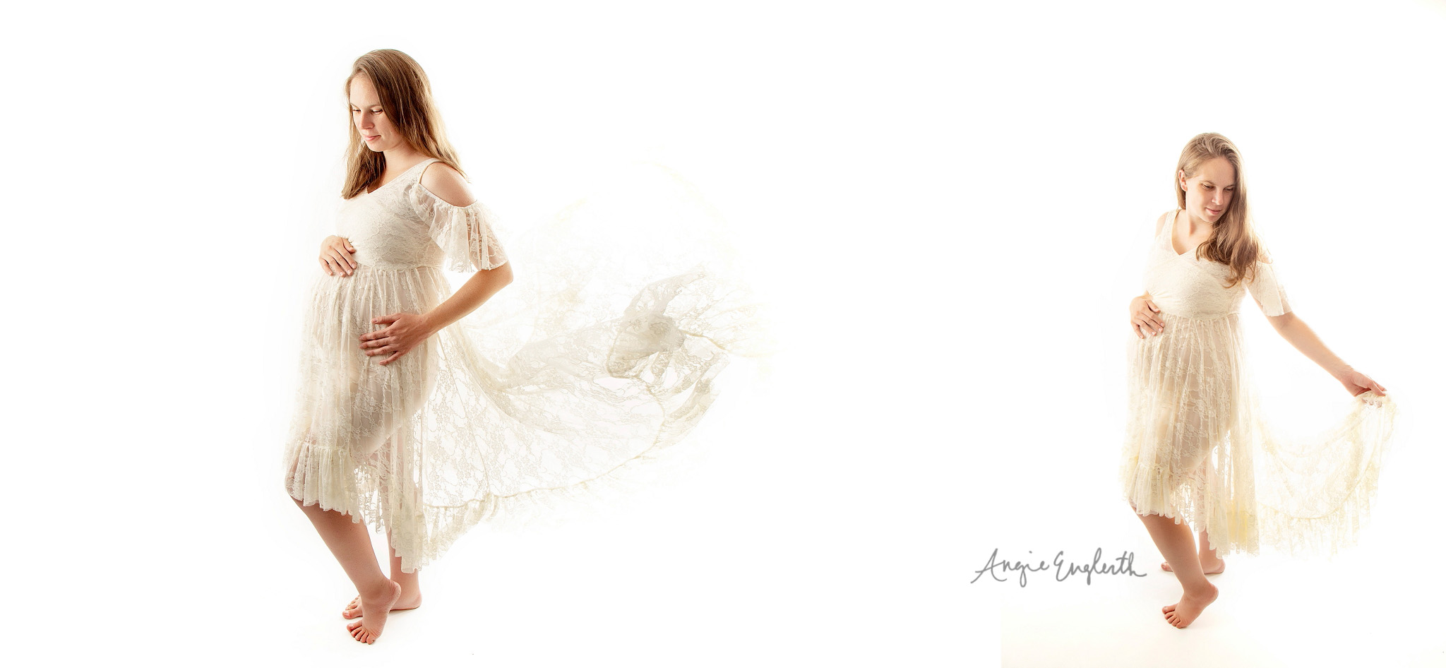 lancaster_maternity_photographer_angie_englerth_central_pa_b059.jpg