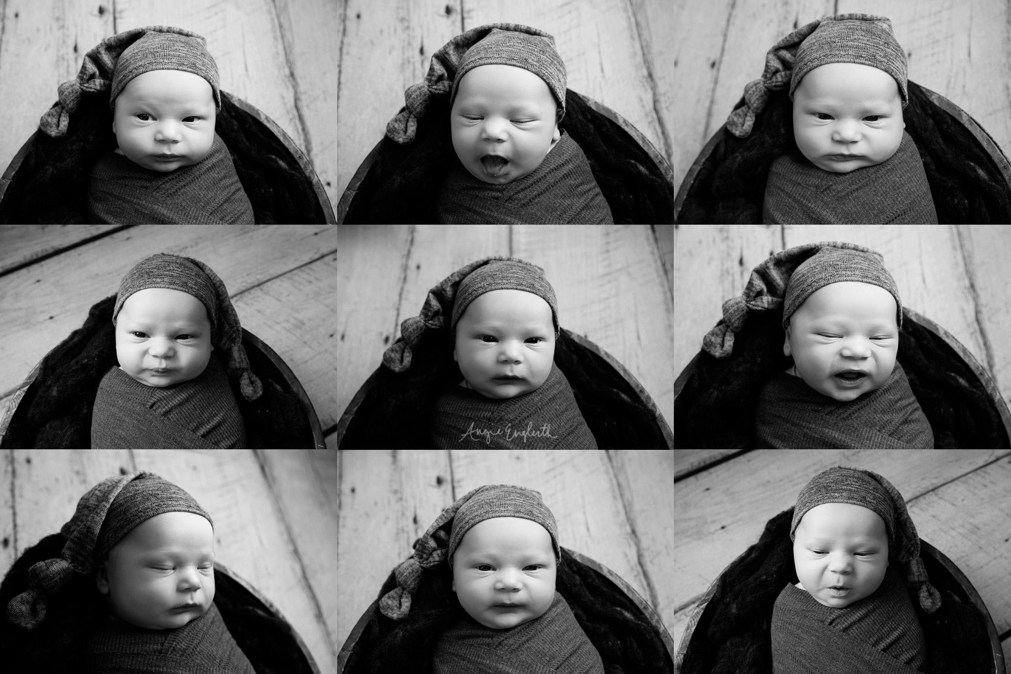 lancaster_newborn_photographer_angie_englerth_central_pa_012.jpg