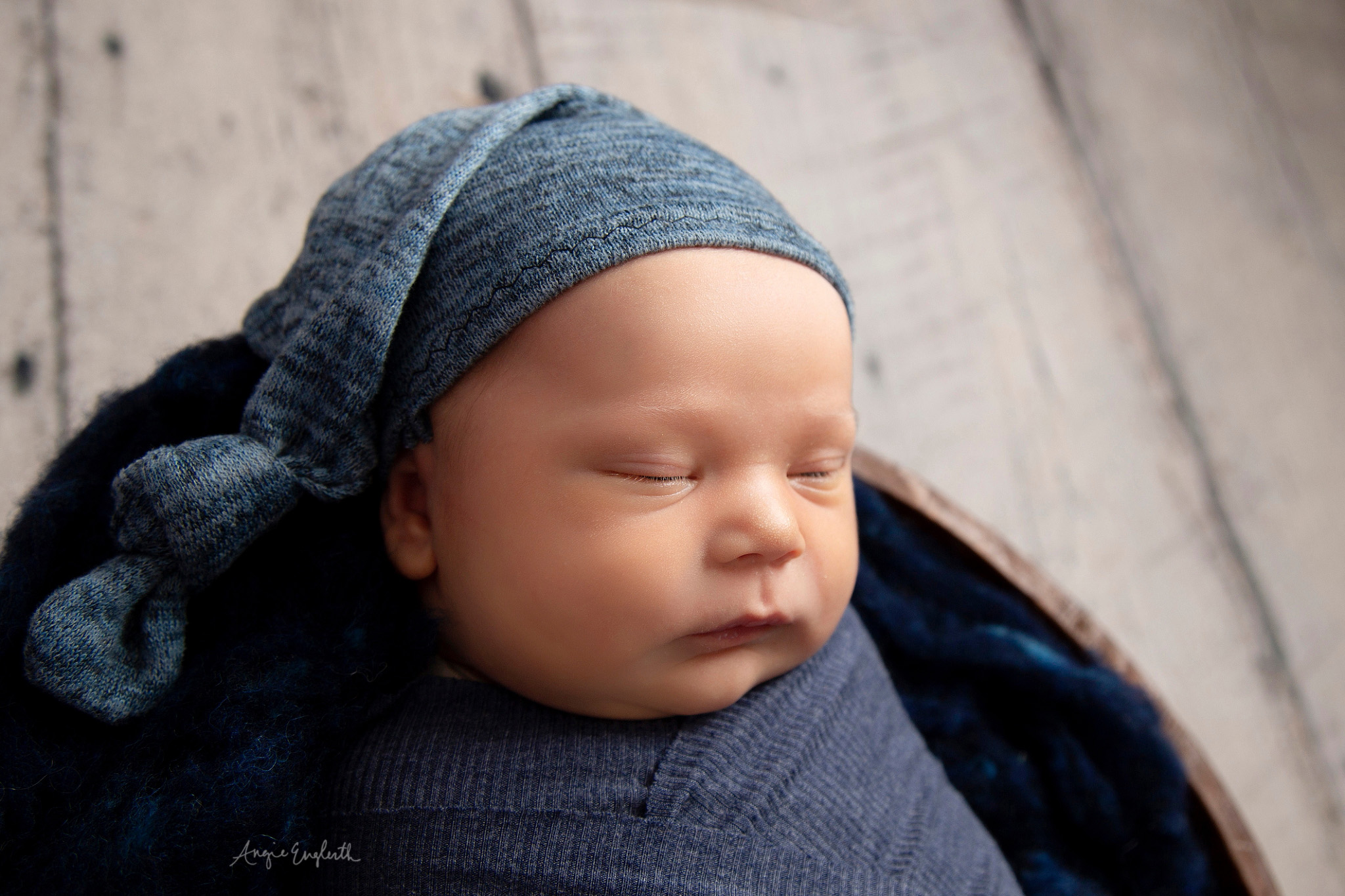 lancaster_newborn_photographer_angie_englerth_central_pa_013.jpg