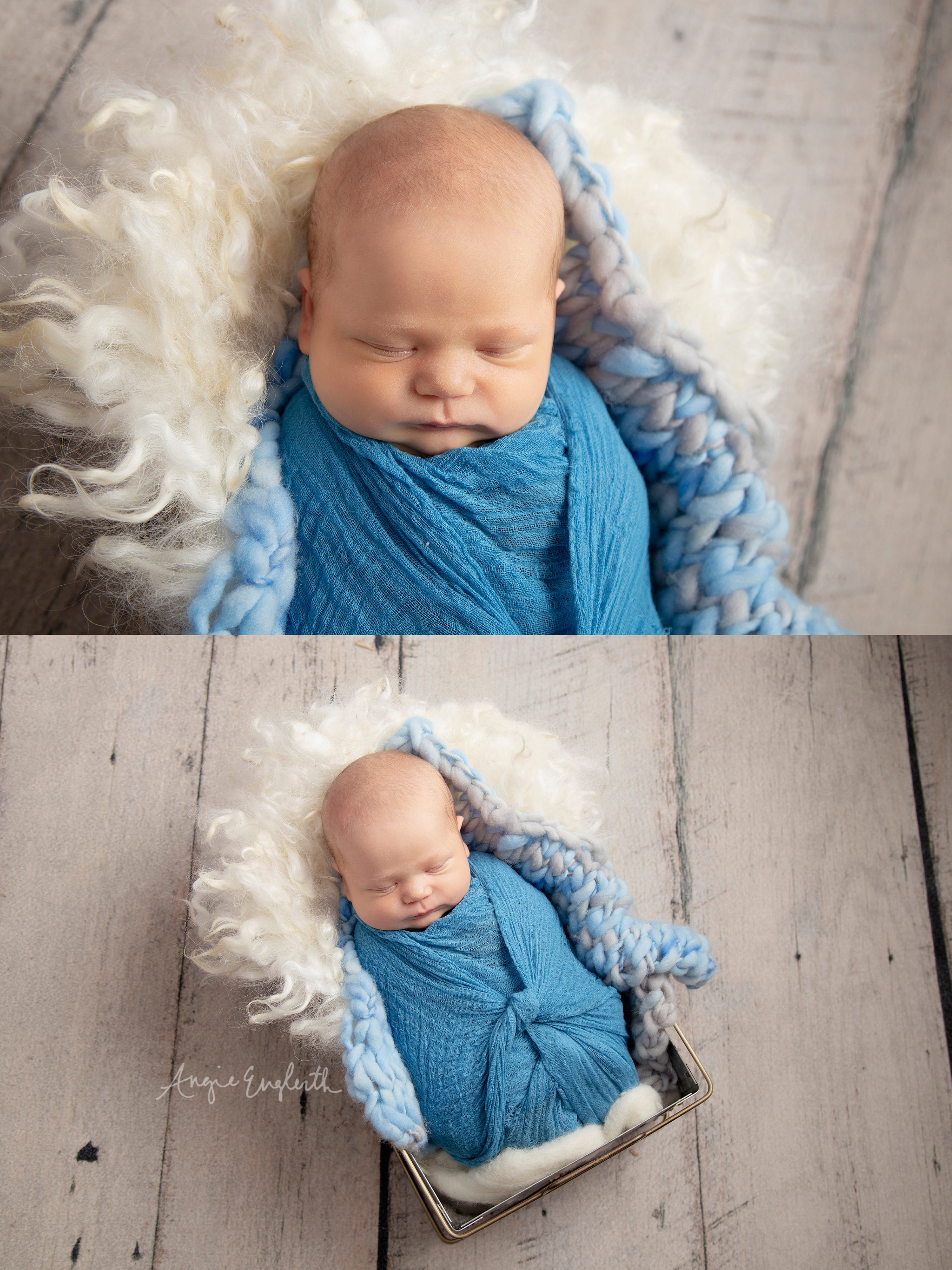 lancaster_newborn_photographer_angie_englerth_central_pa_014.jpg