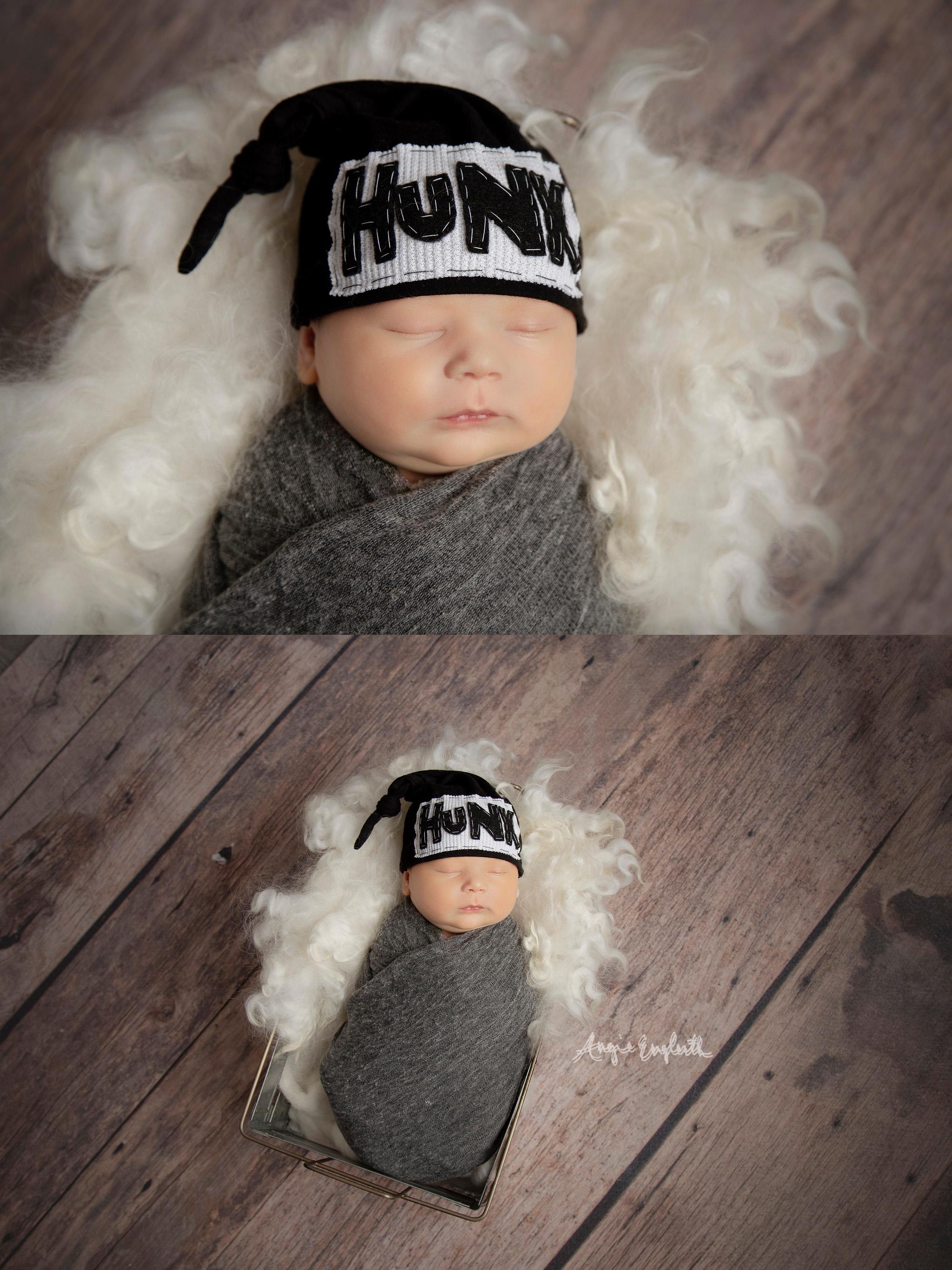 lancaster_newborn_photographer_angie_englerth_central_pa_018.jpg