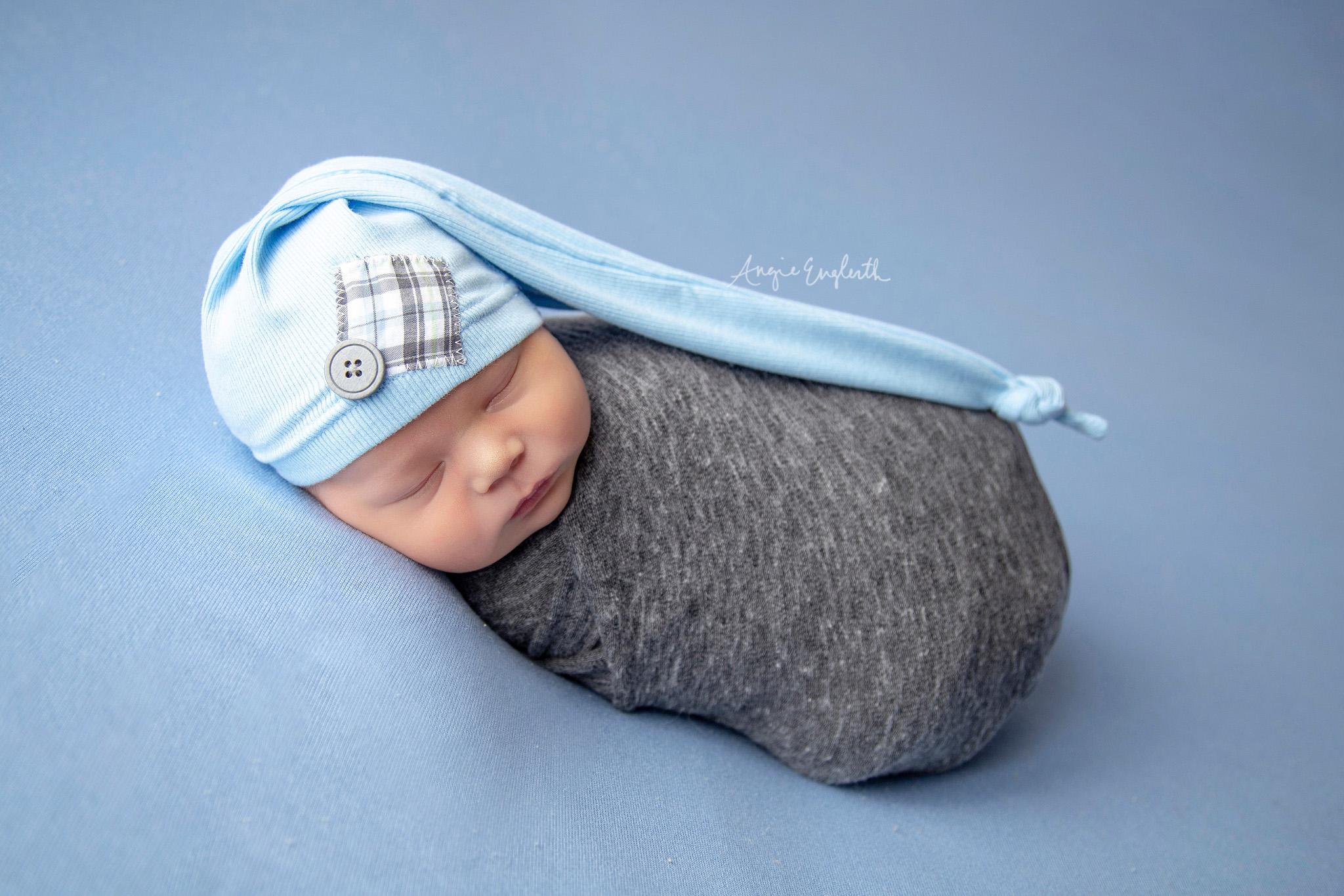 lancaster_newborn_photographer_angie_englerth_central_pa_019.jpg