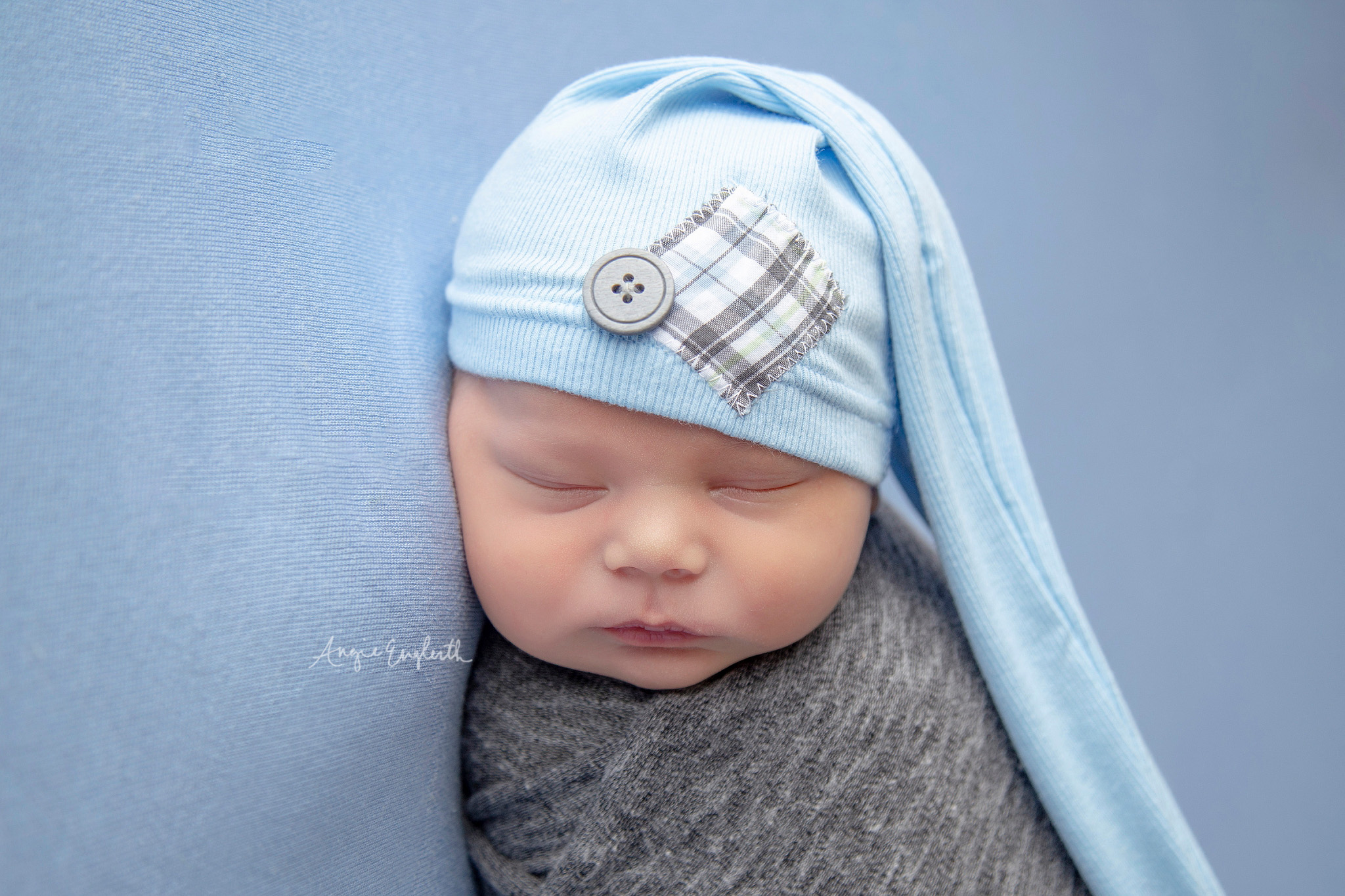 lancaster_newborn_photographer_angie_englerth_central_pa_020.jpg