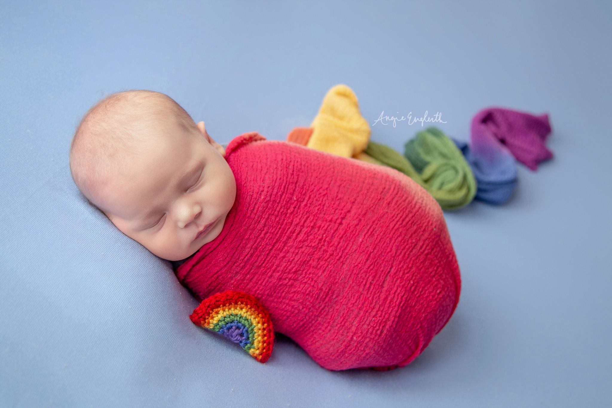 lancaster_newborn_photographer_angie_englerth_central_pa_021.jpg
