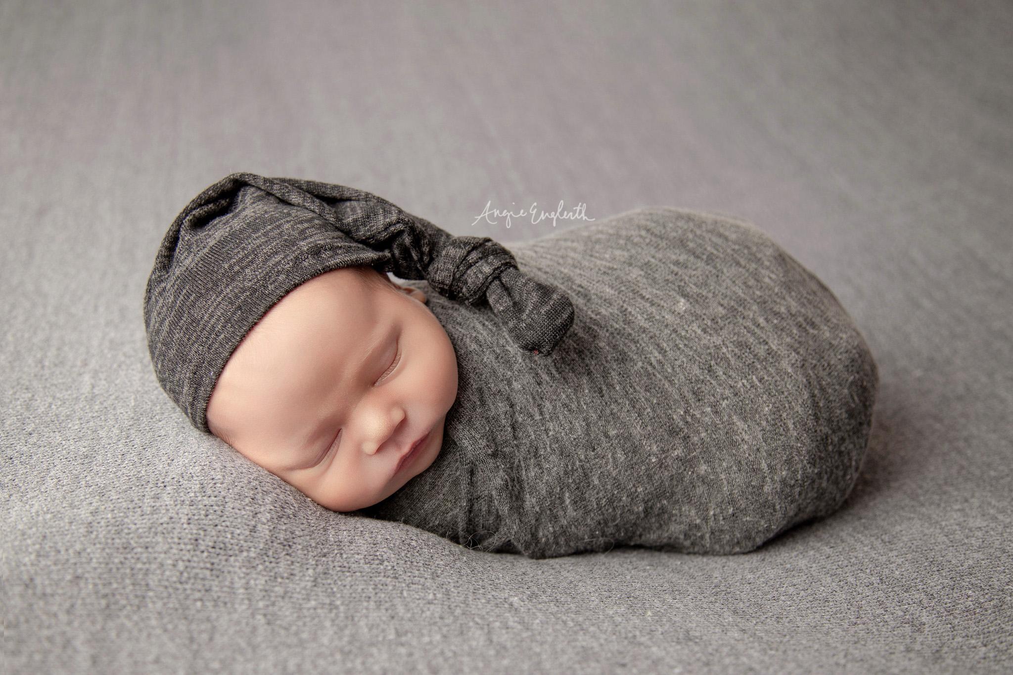 lancaster_newborn_photographer_angie_englerth_central_pa_022.jpg