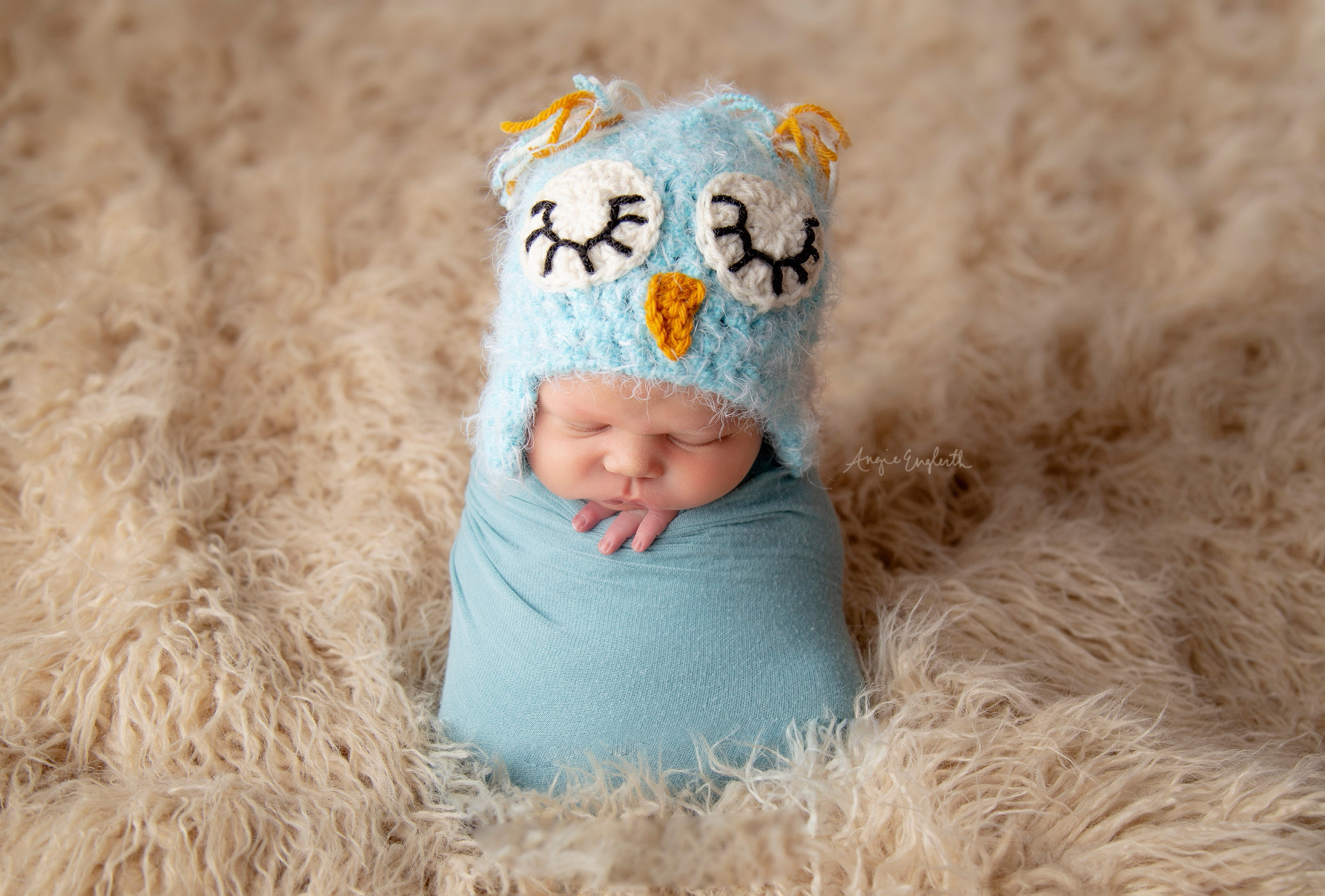 lancaster_newborn_photographer_angie_englerth_central_pa_024.jpg