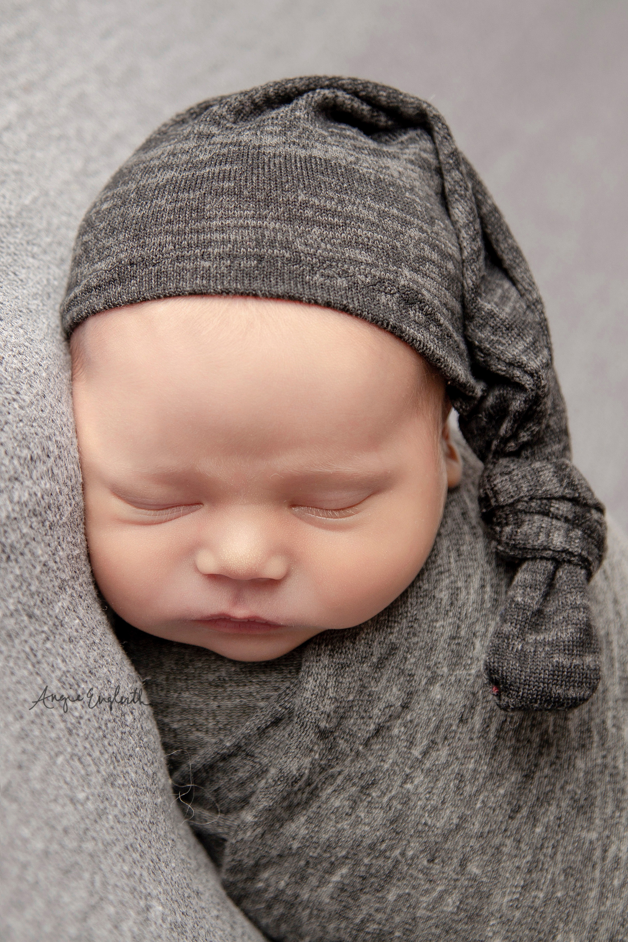 lancaster_newborn_photographer_angie_englerth_central_pa_023.jpg