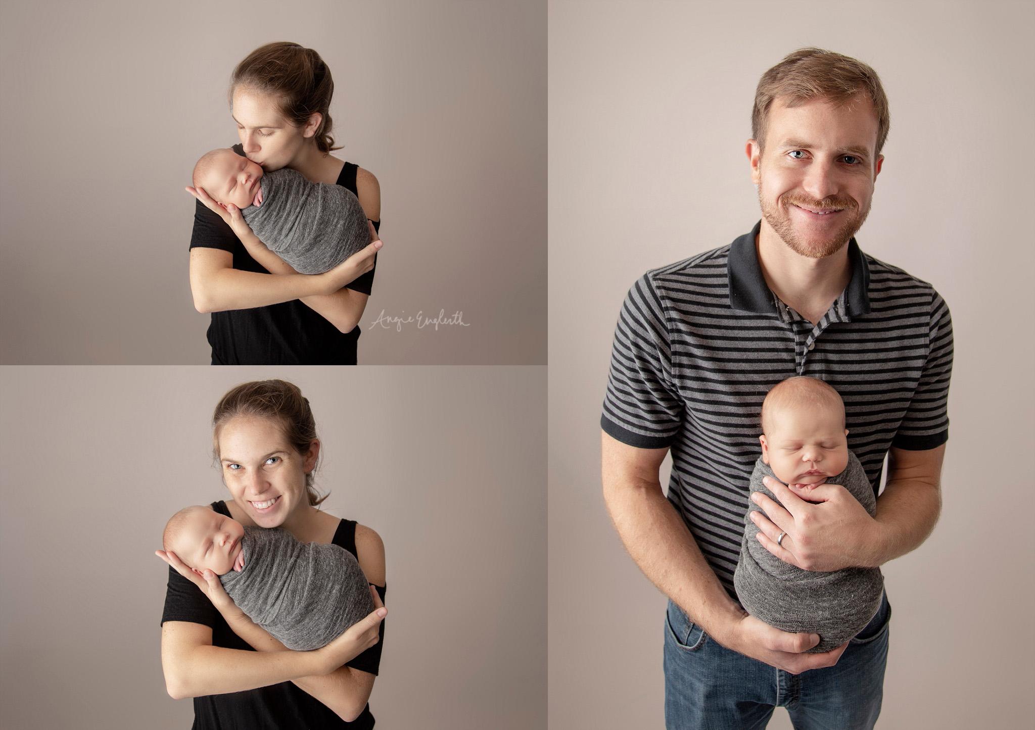 lancaster_newborn_photographer_angie_englerth_central_pa_026.jpg