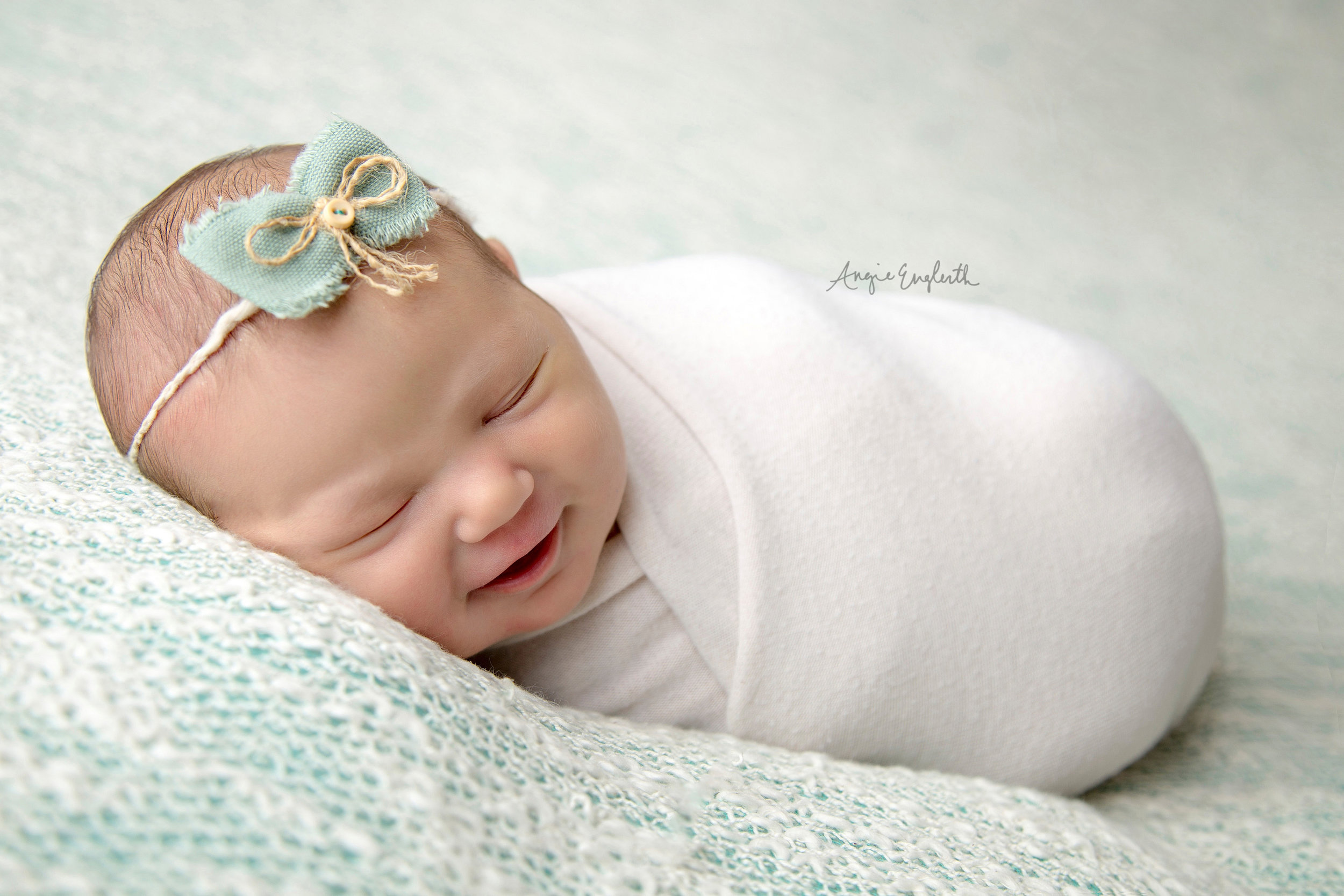 lancaster_newborn_photographer_angie_englerth_central_pa_001.jpg