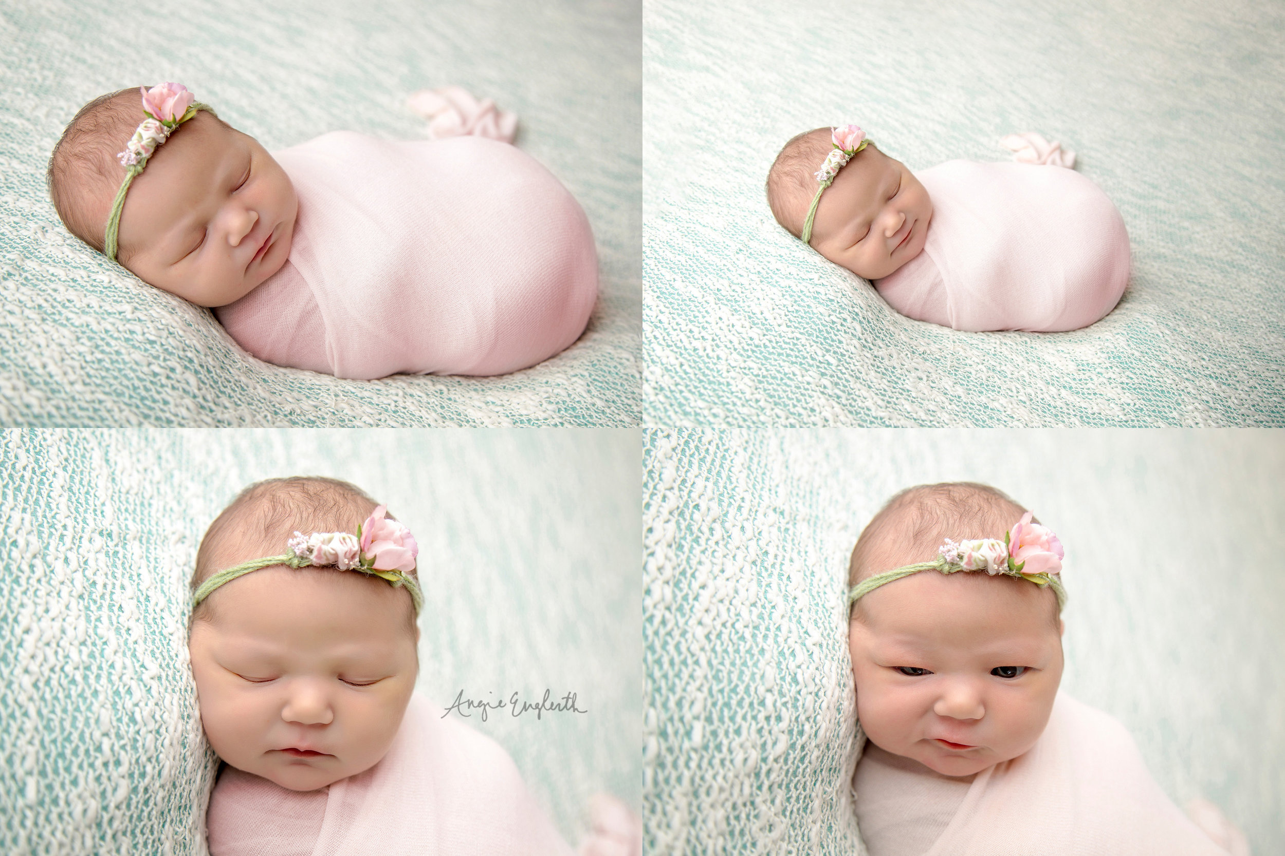 lancaster_newborn_photographer_angie_englerth_central_pa_002.jpg