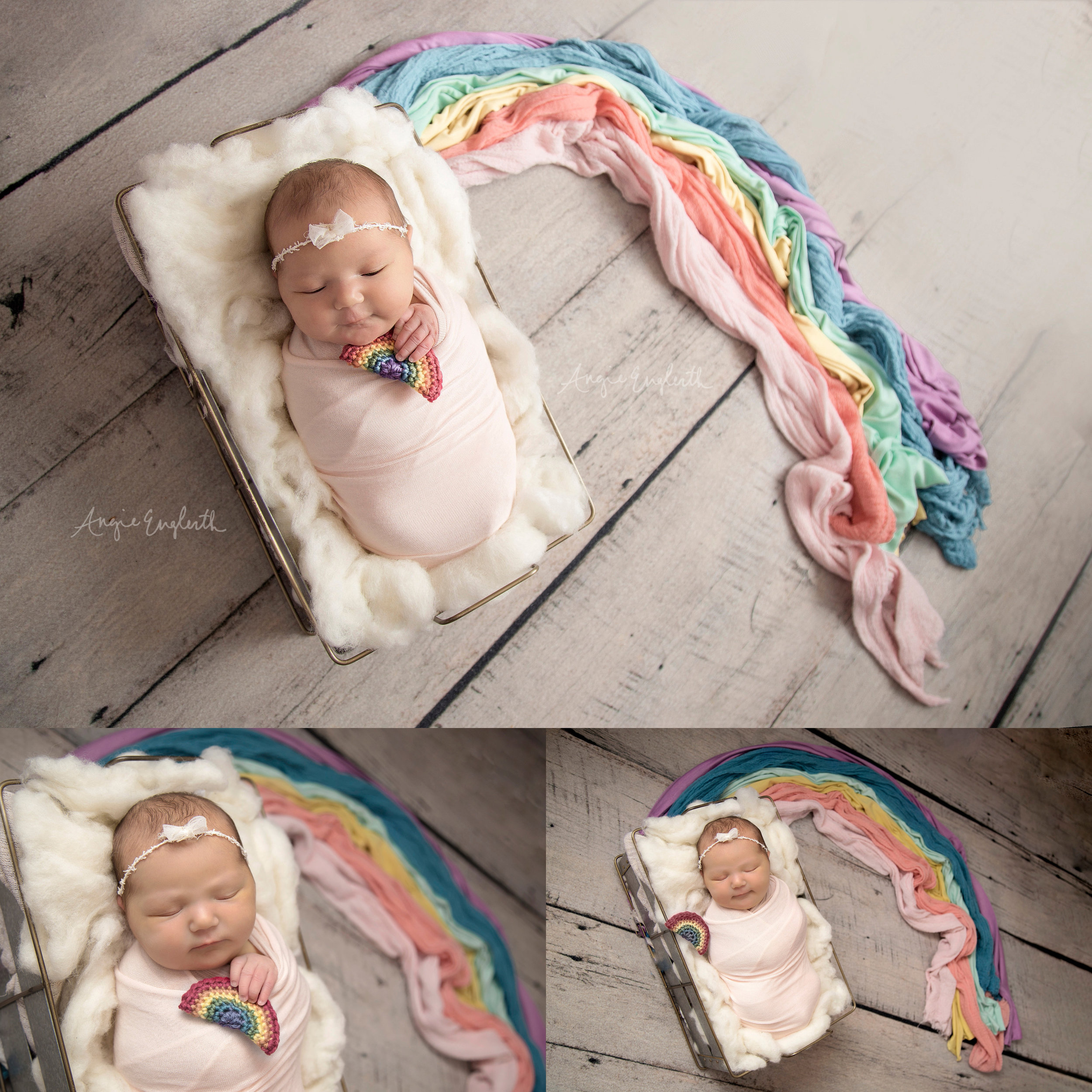 lancaster_newborn_photographer_angie_englerth_central_pa_004.jpg