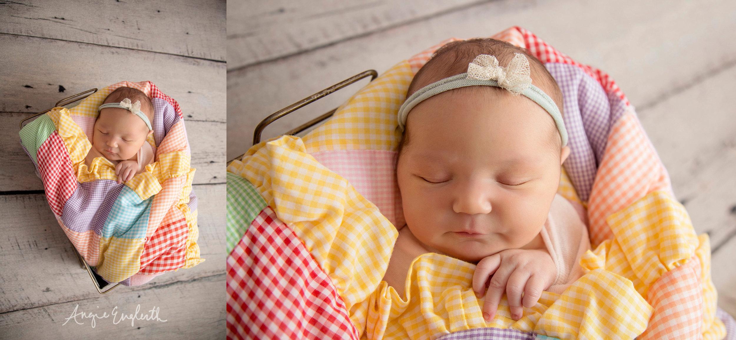 lancaster_newborn_photographer_angie_englerth_central_pa_005.jpg