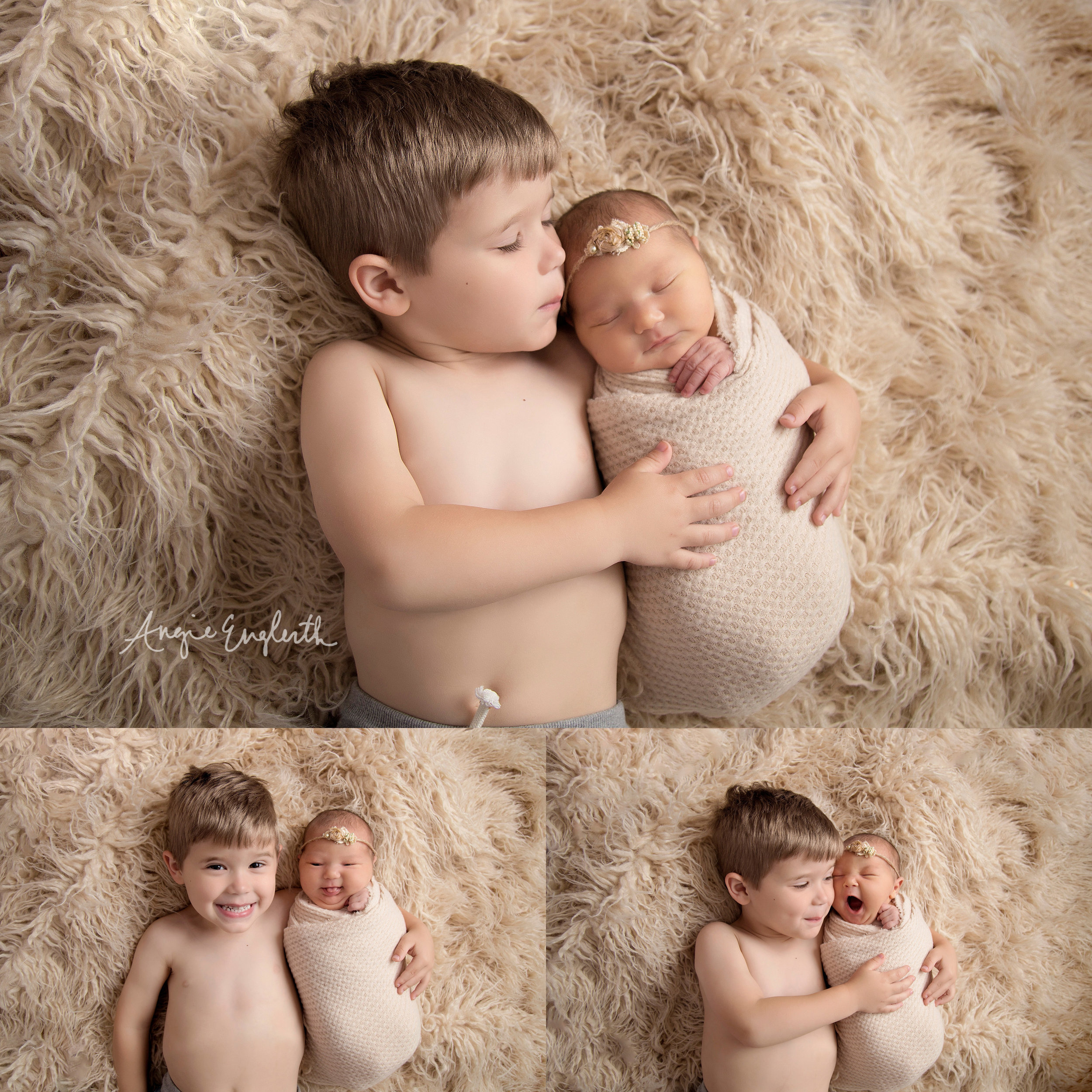 lancaster_newborn_photographer_angie_englerth_central_pa_006.jpg