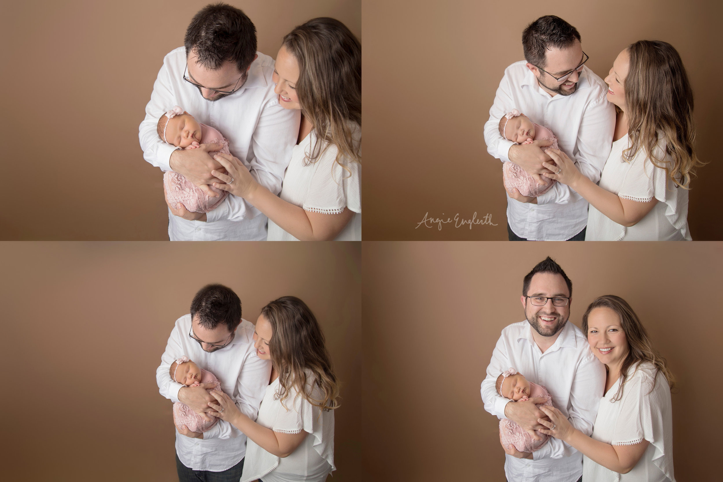 lancaster_newborn_photographer_angie_englerth_central_pa_011.jpg