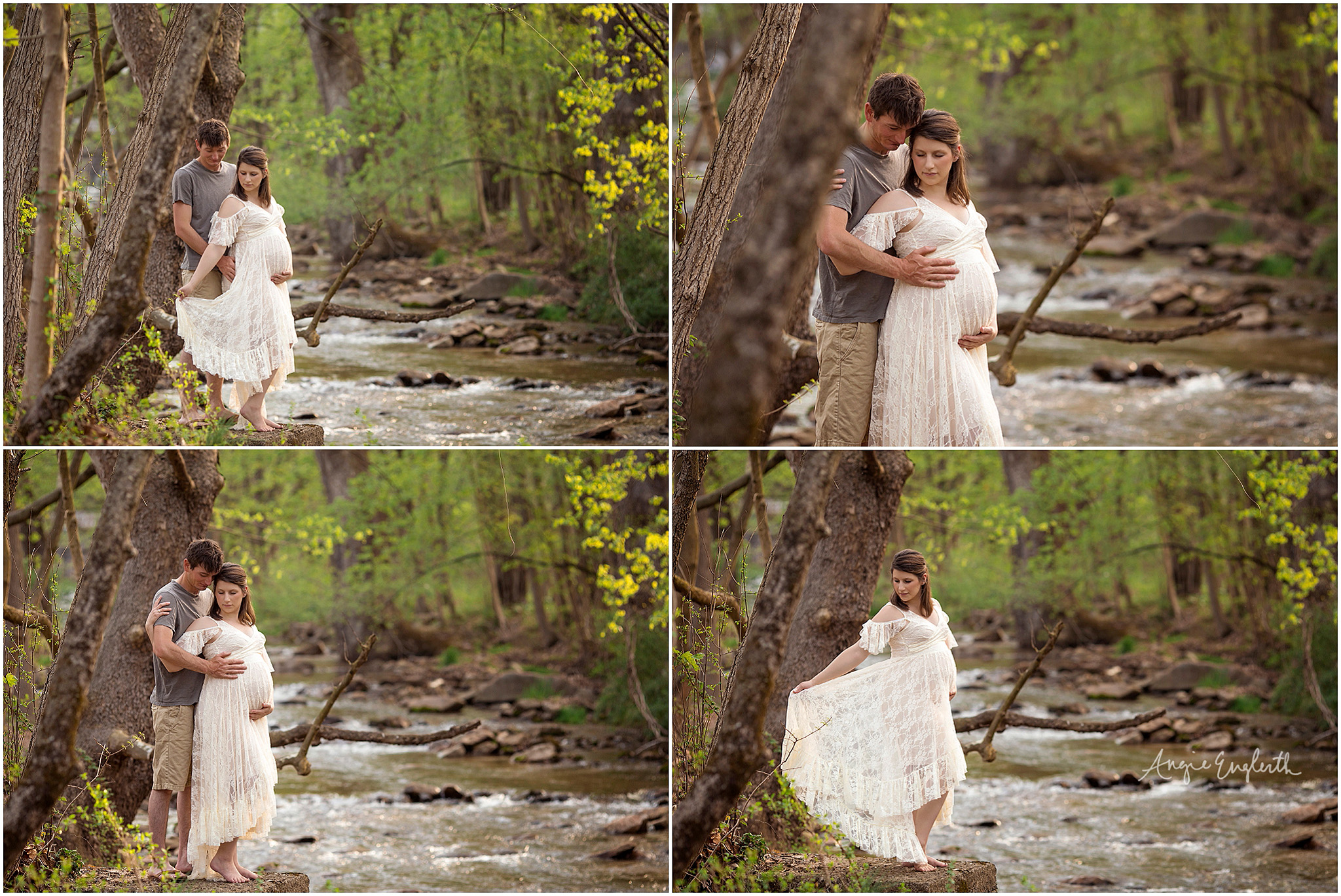 lancaster_maternity_photographer_angie_englerth_lancaster_central_pa_aep_015.jpg