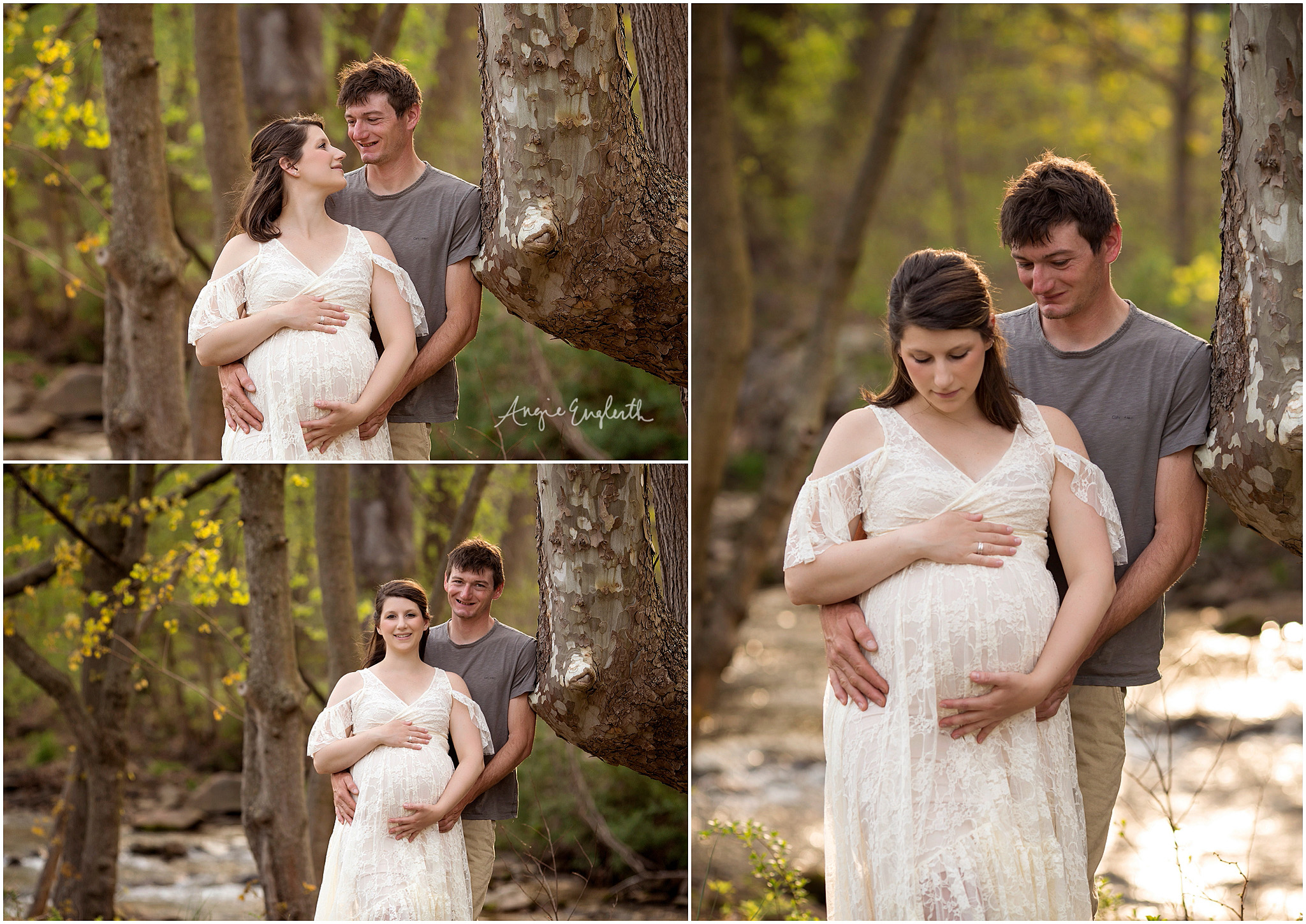 lancaster_maternity_photographer_angie_englerth_lancaster_central_pa_aep_016.jpg