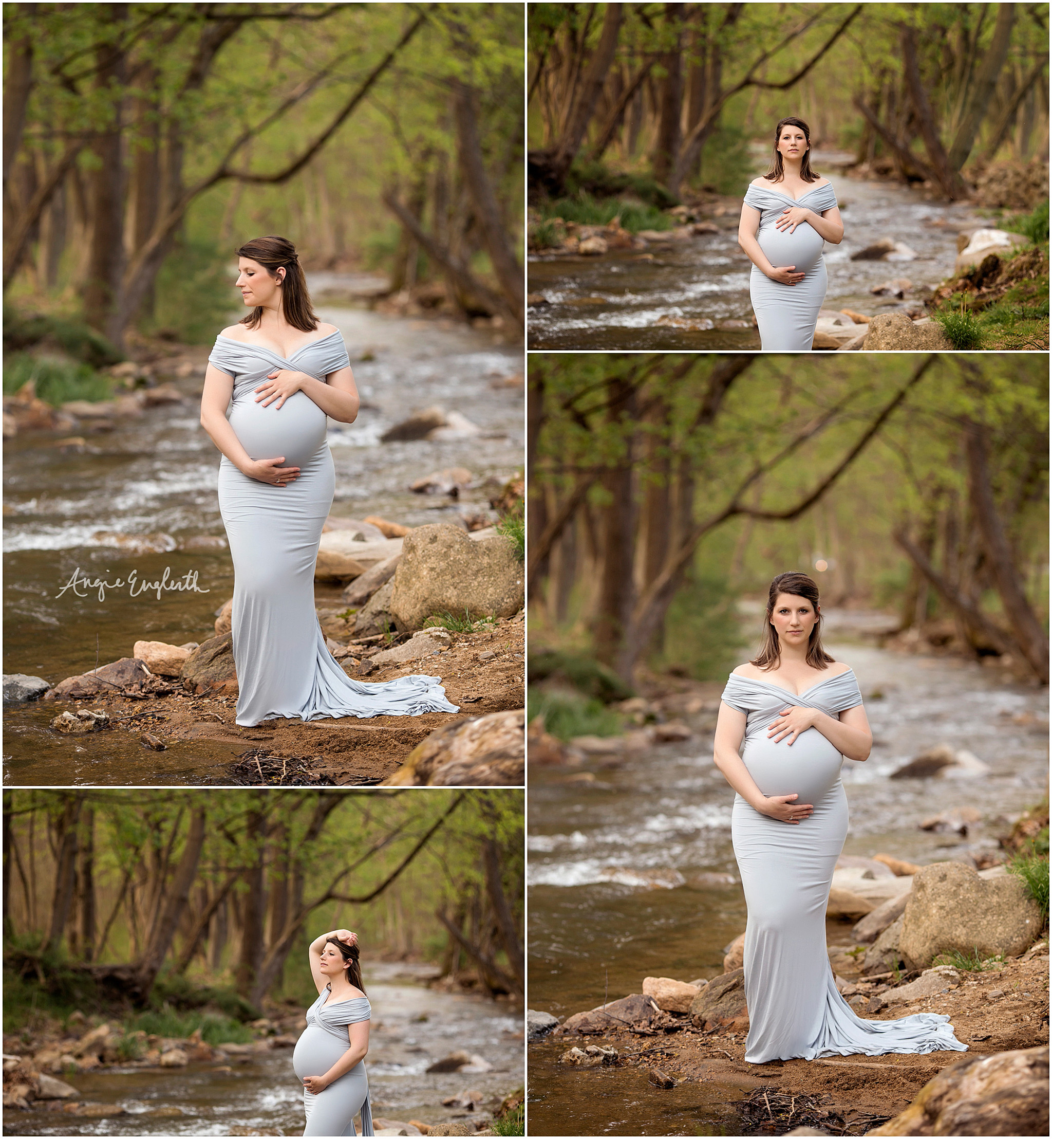 lancaster_maternity_photographer_angie_englerth_lancaster_central_pa_aep_019.jpg