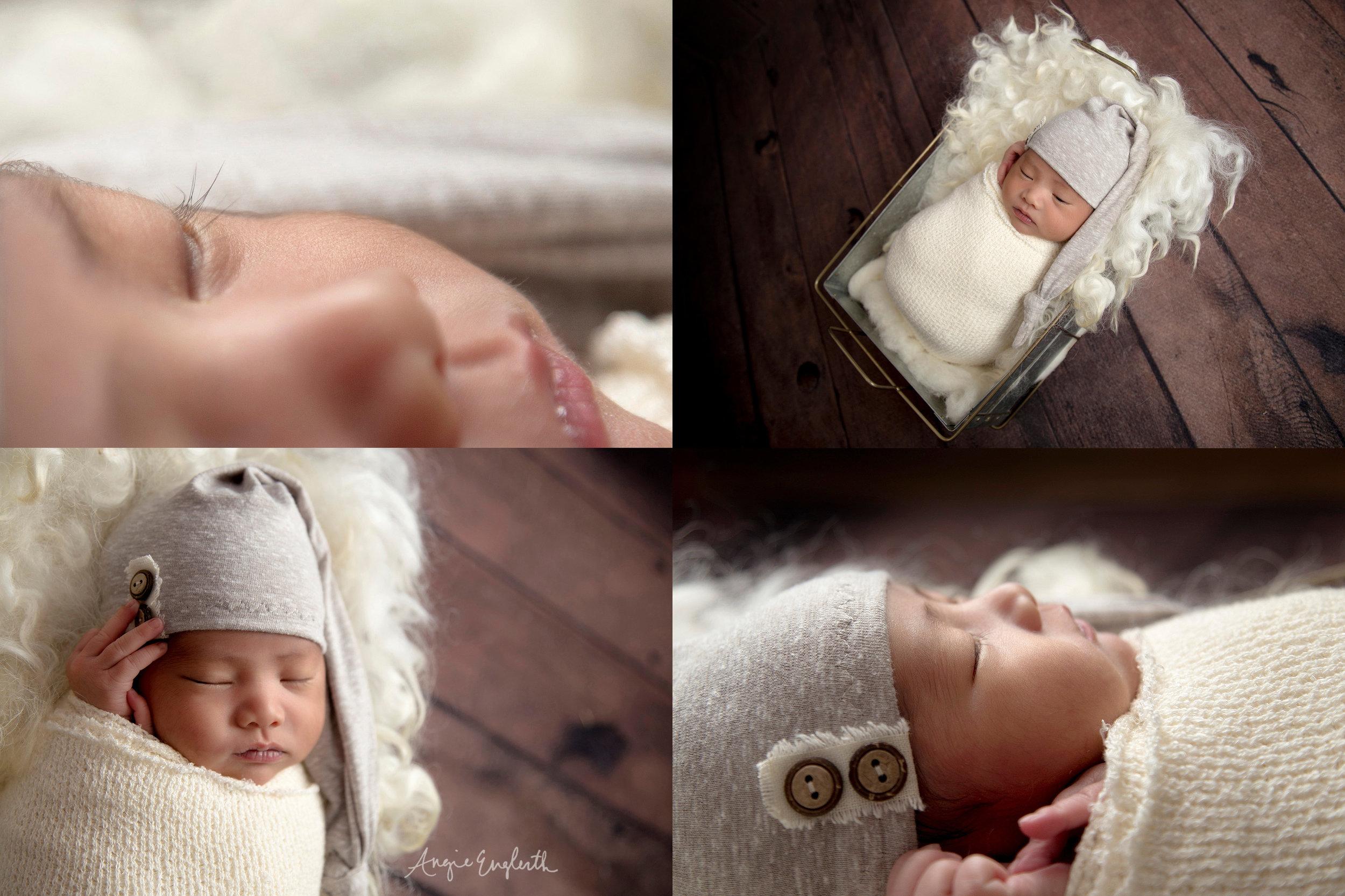 AngieEnglerthPhotography_Lancaster_Newborn_Photographer_013.jpg
