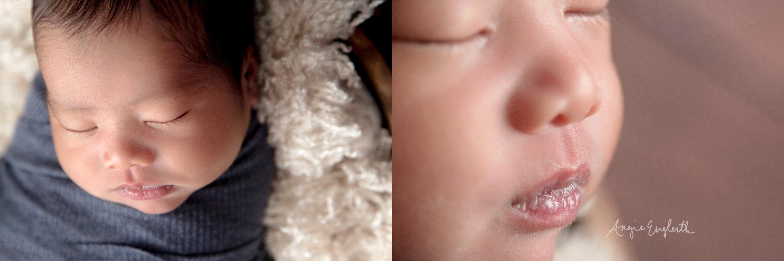 AngieEnglerthPhotography_Lancaster_Newborn_Photographer_016.jpg