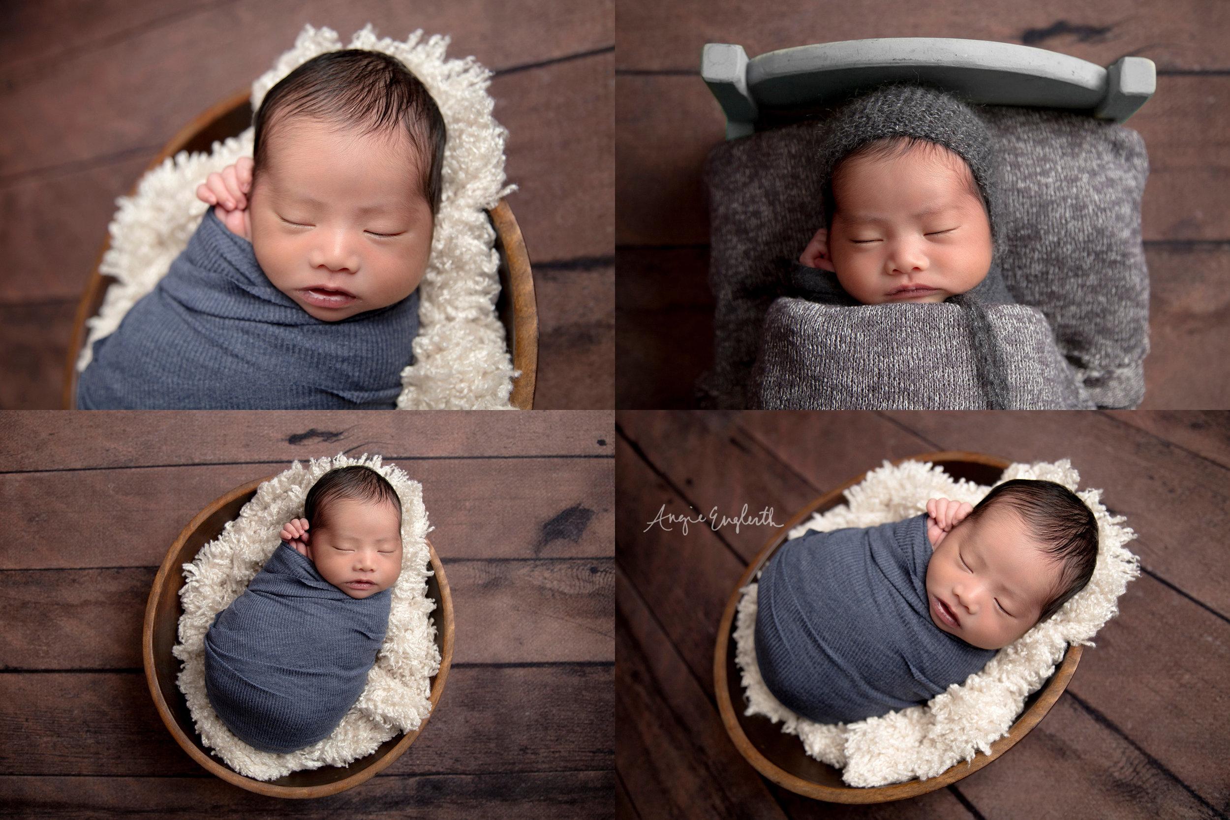 AngieEnglerthPhotography_Lancaster_Newborn_Photographer_015.jpg